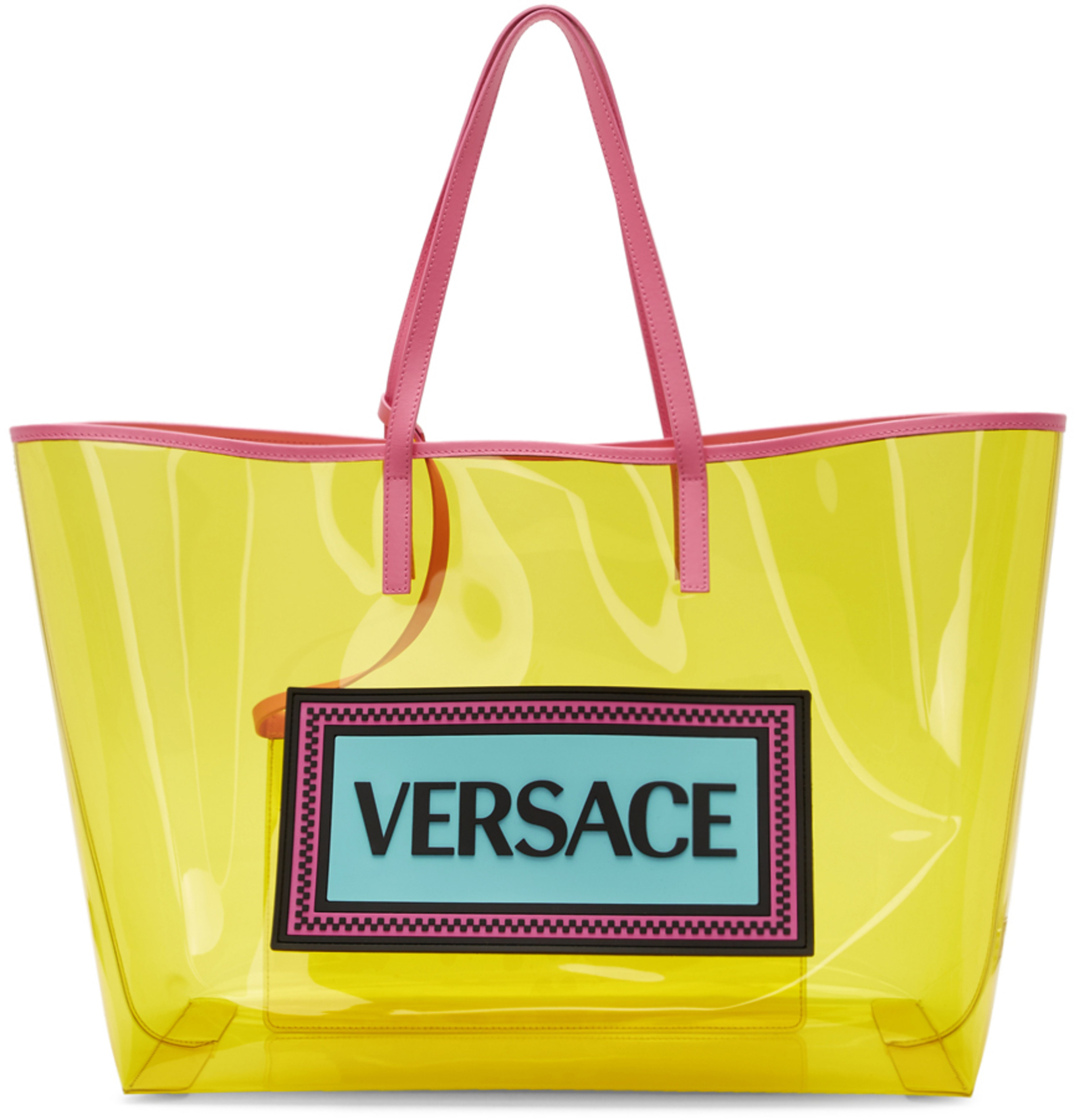Versace for Women SS19 Collection  8053d79ad4f75