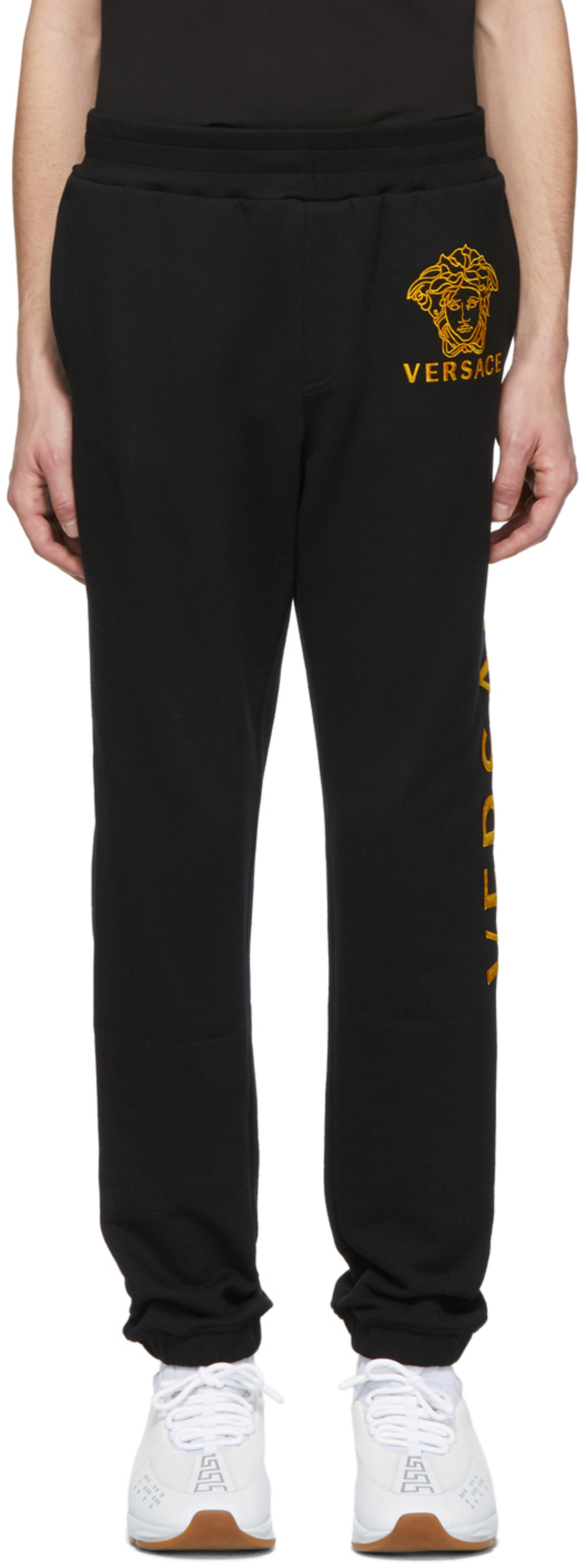 717dba6ee82 Versace Collection pour Hommes