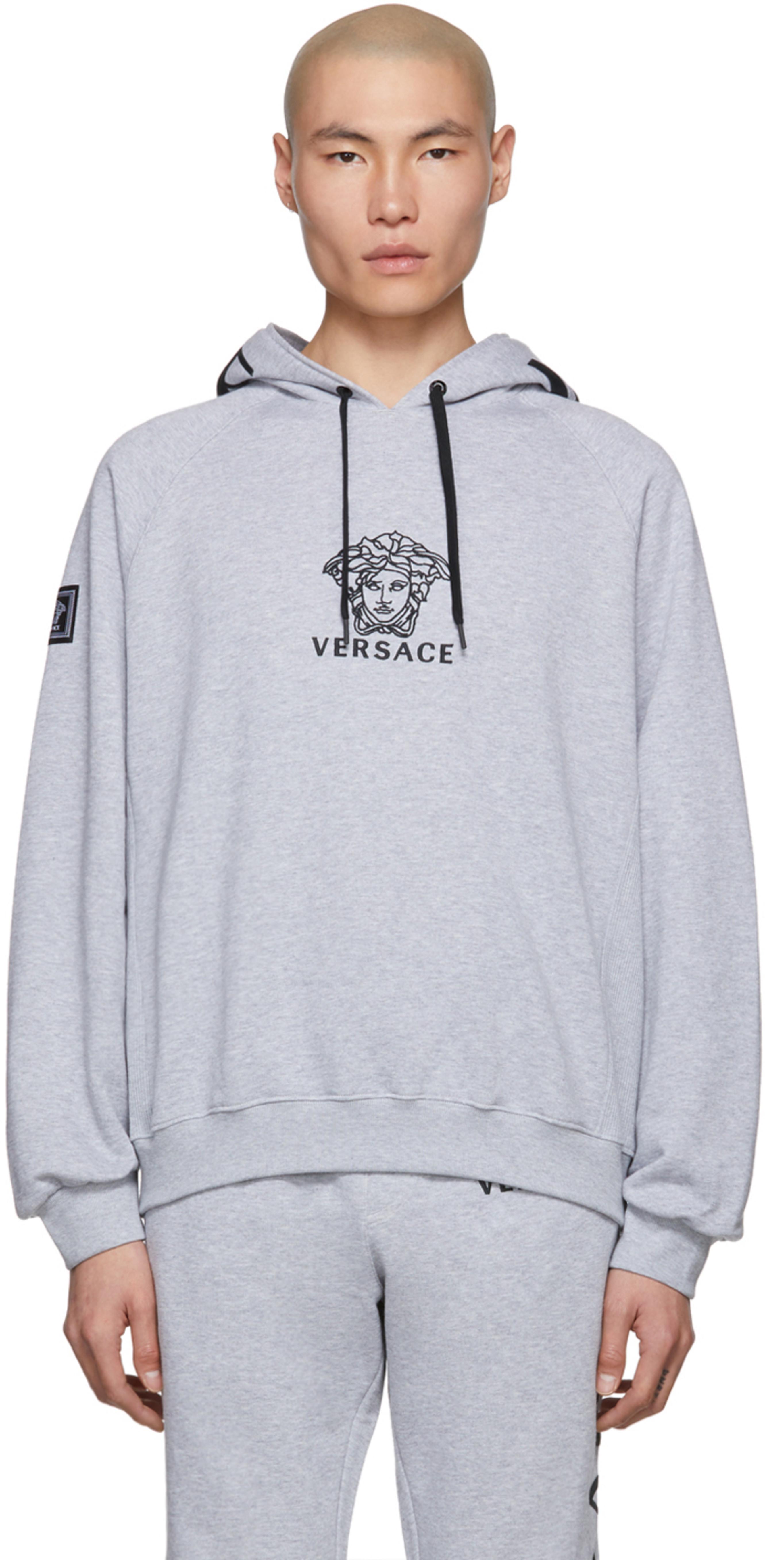 02cca7ac4c2 Versace Collection pour Hommes