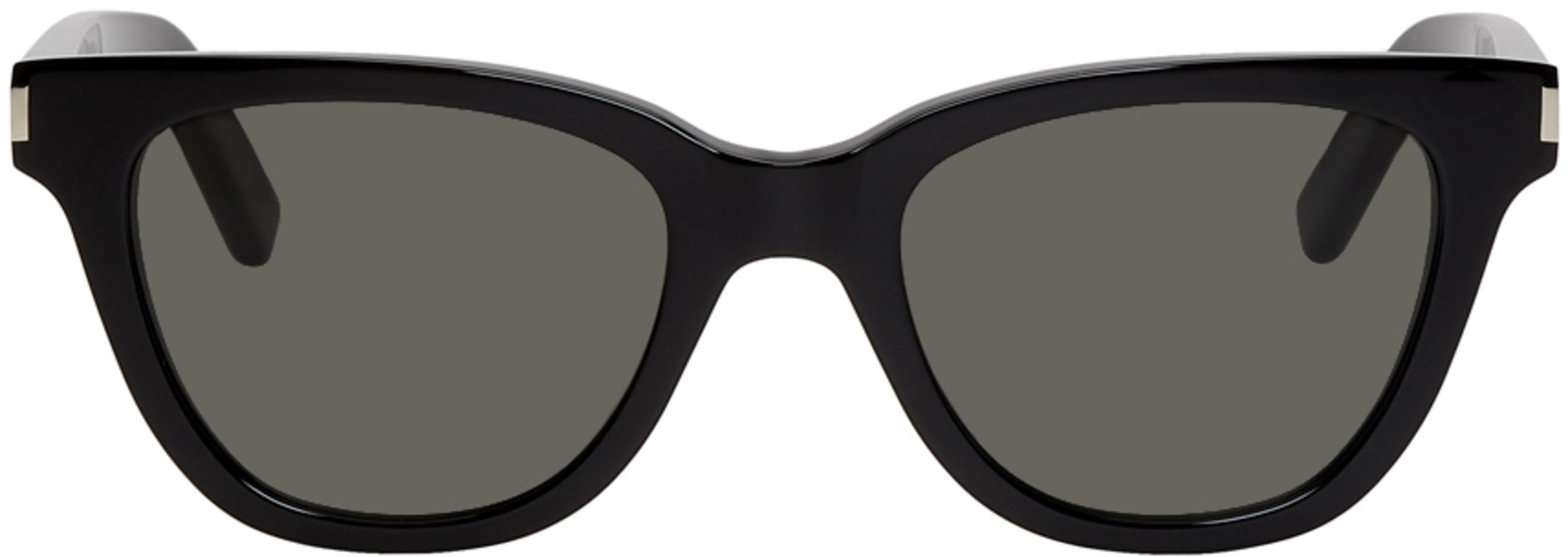 0e83e06363 Saint Laurent sunglasses for Women