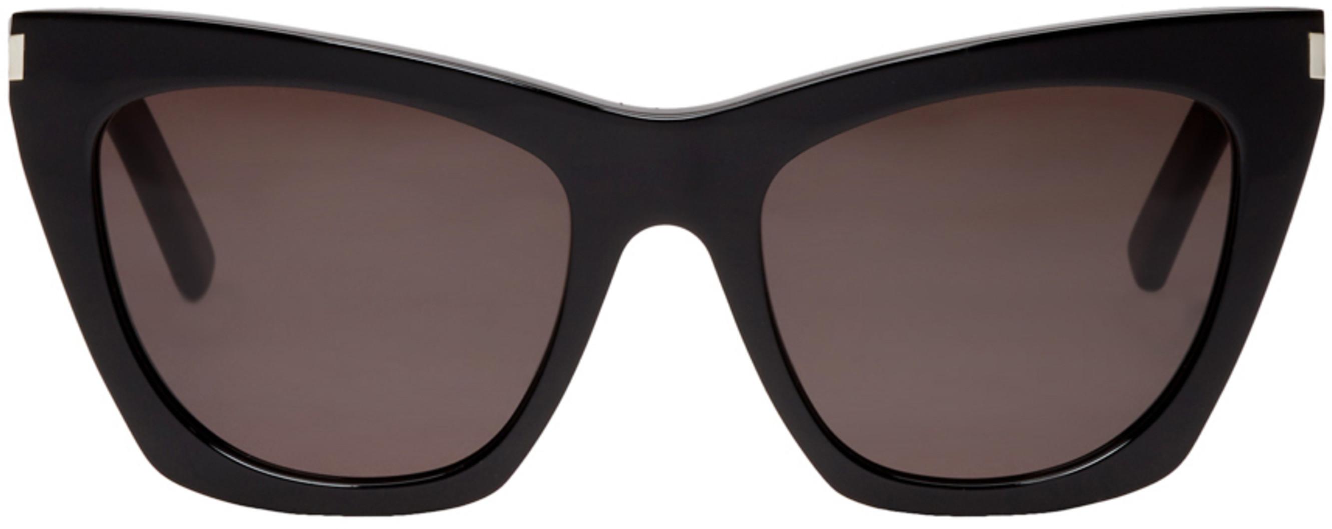 d53e4fbeae Designer sunglasses for Women