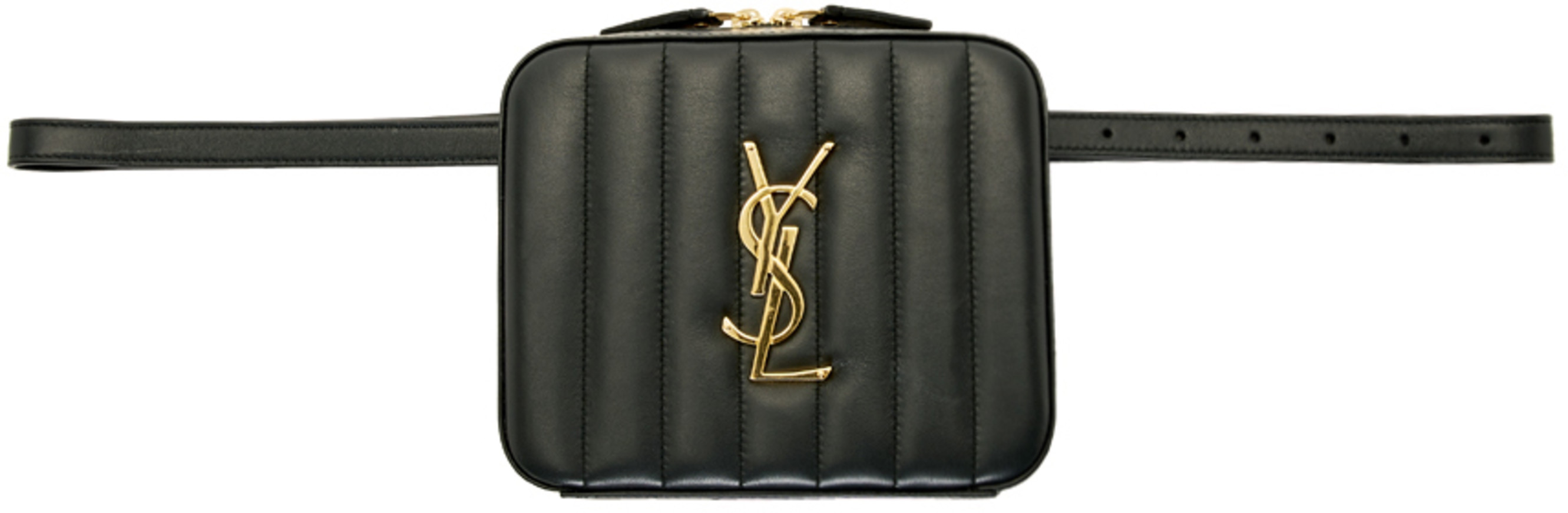 Saint Laurent bags for Women  ceed2c56a4bf5