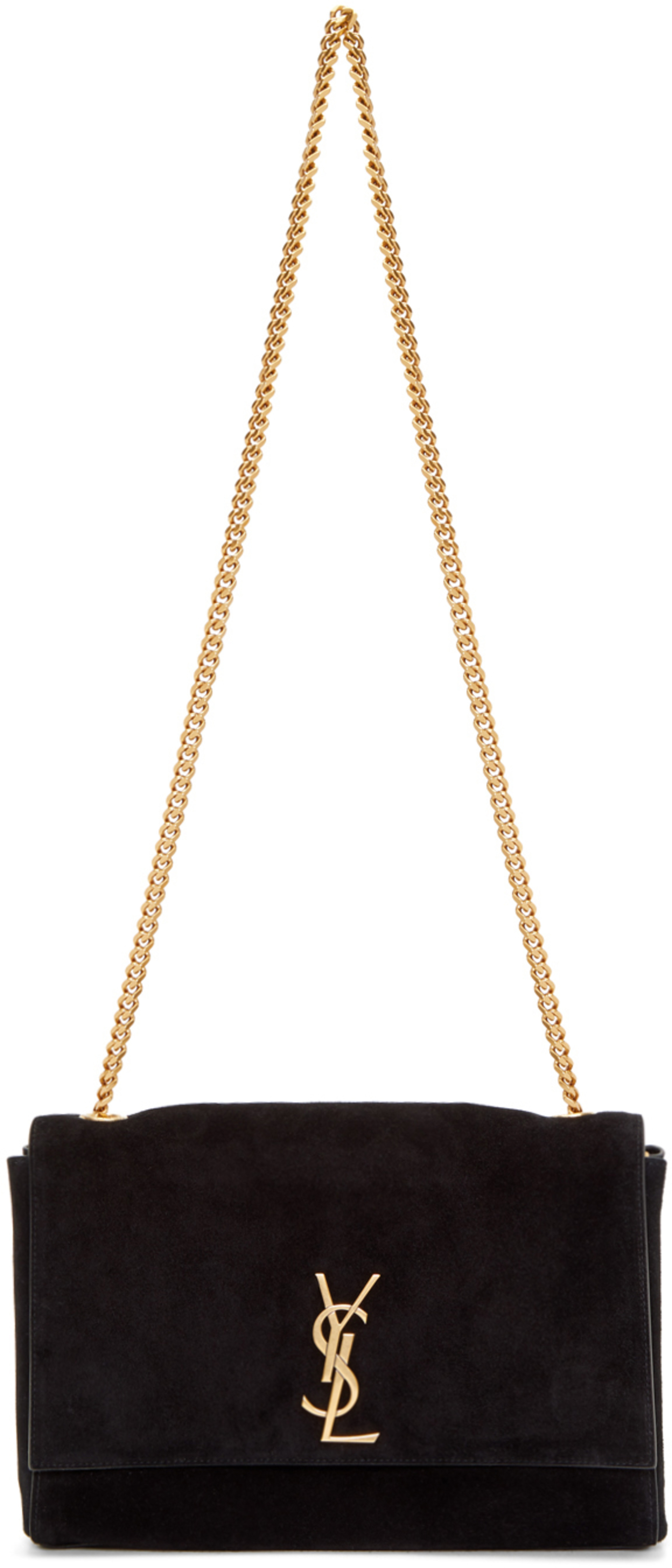 cdcb08712c38 Saint Laurent bags for Women
