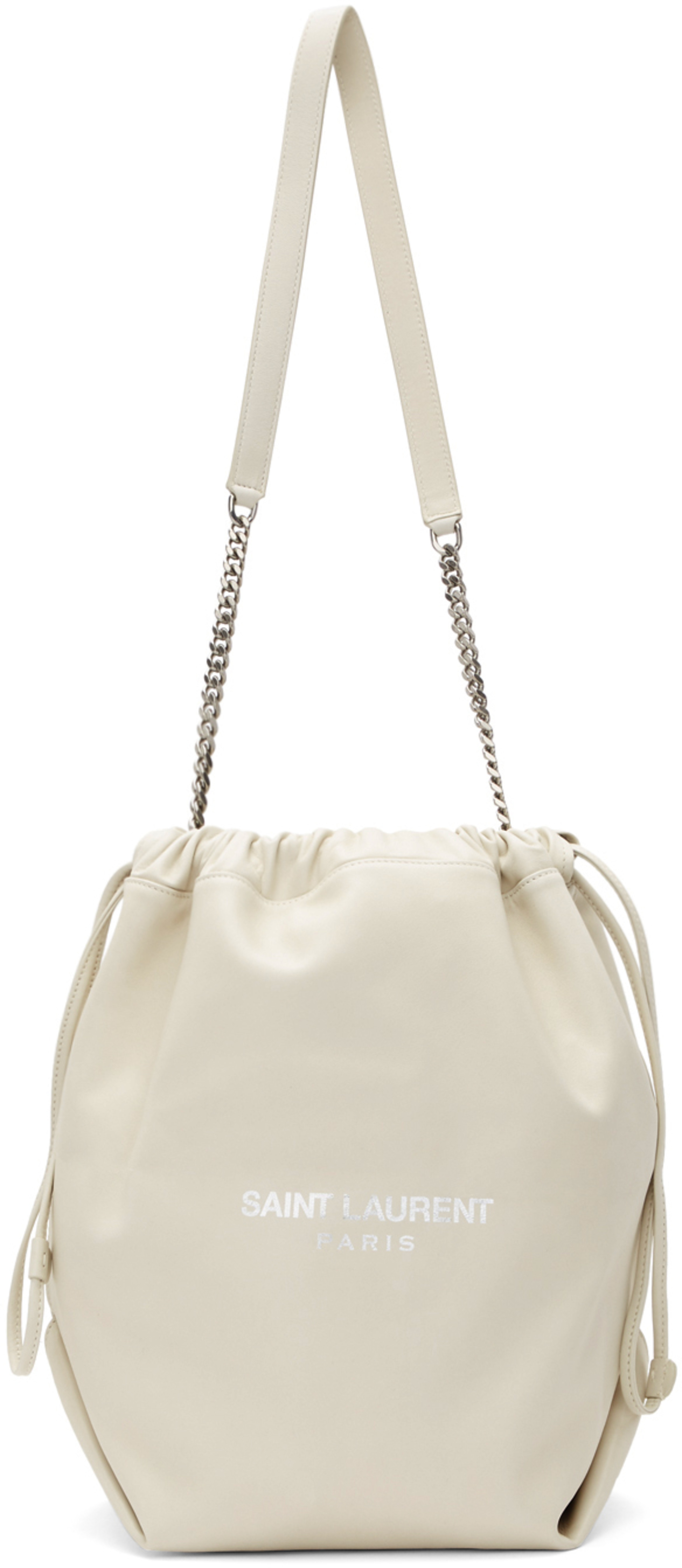 2edb65c477 Saint Laurent shoulder bags for Women