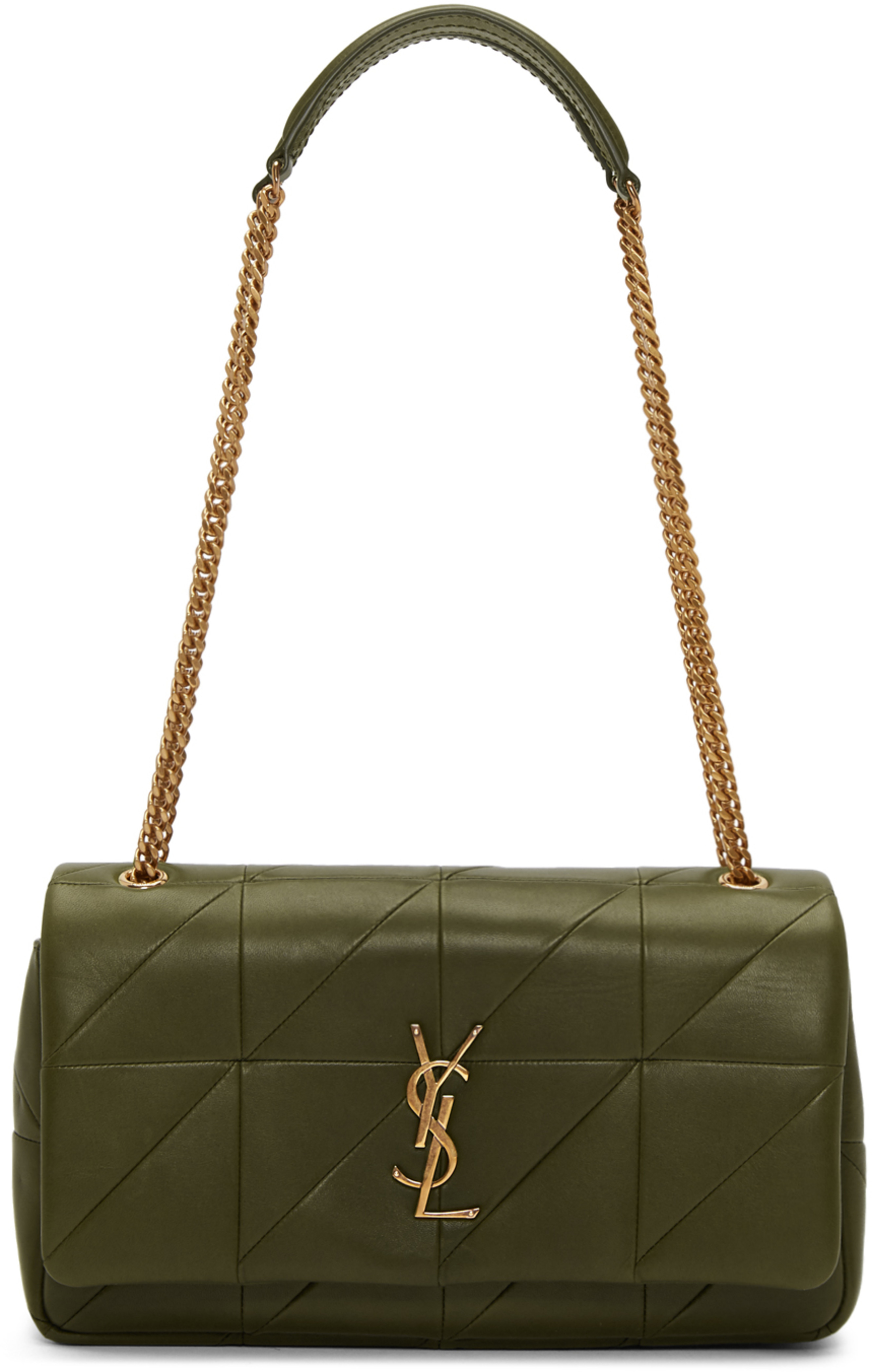 6b97a05d9d Saint Laurent bags for Women