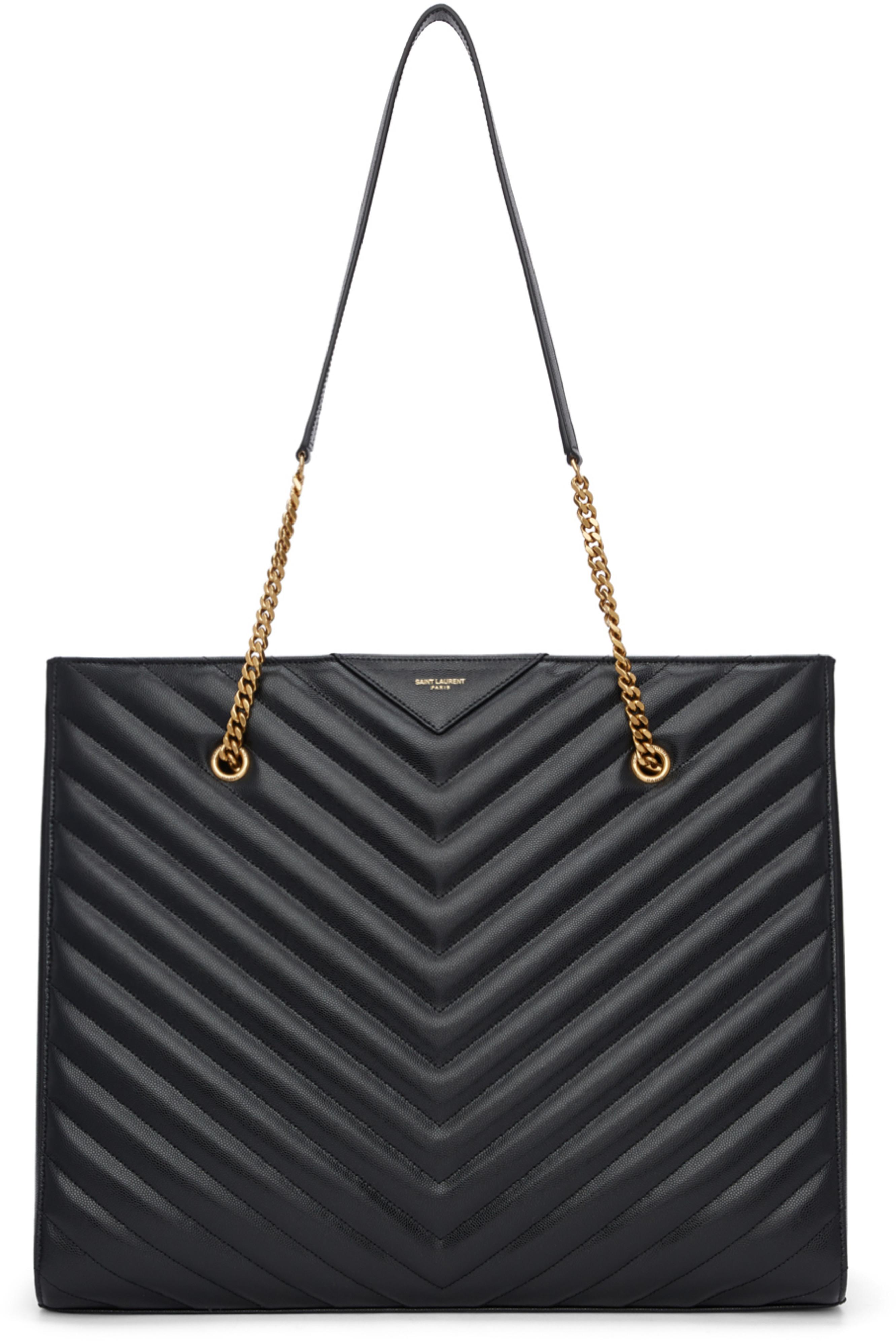 a5e1f1c31776 Designer bags for Women