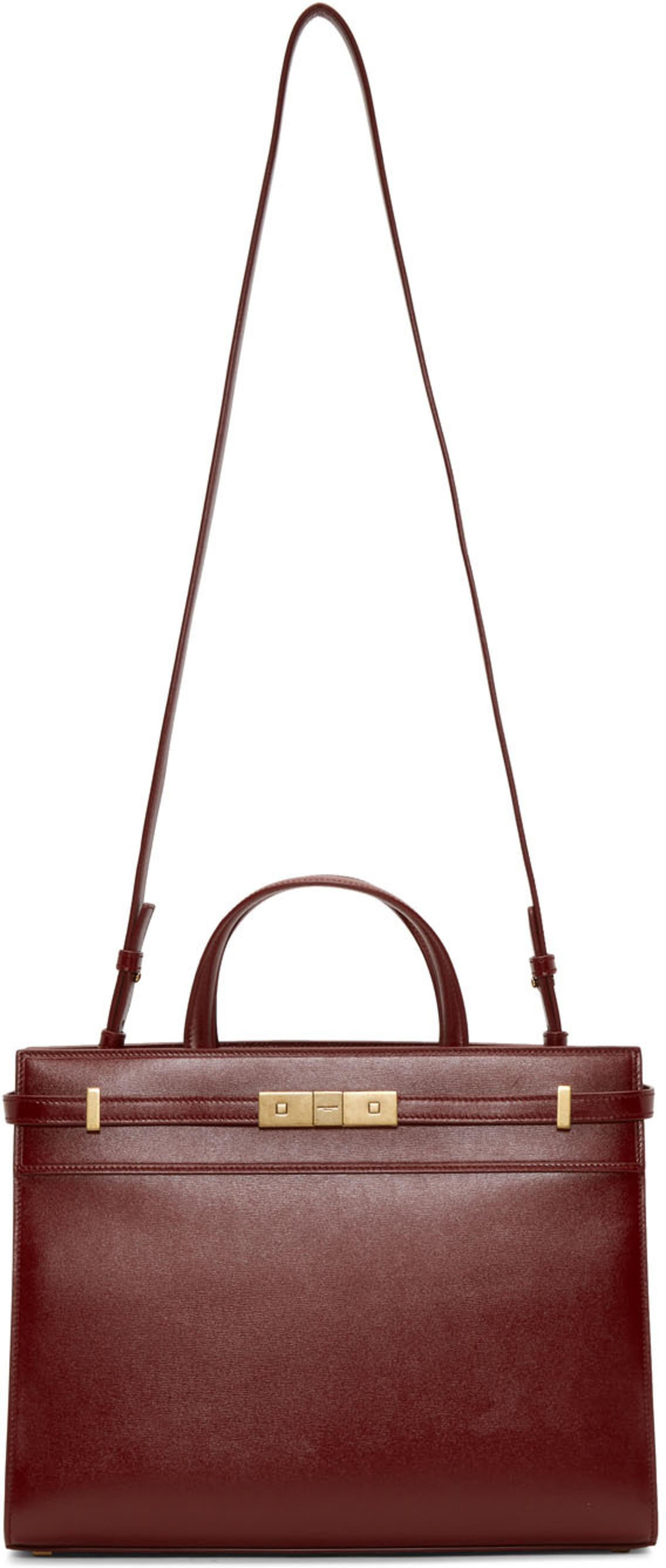 Saint Laurent bags for Women  1ec929994fb2c