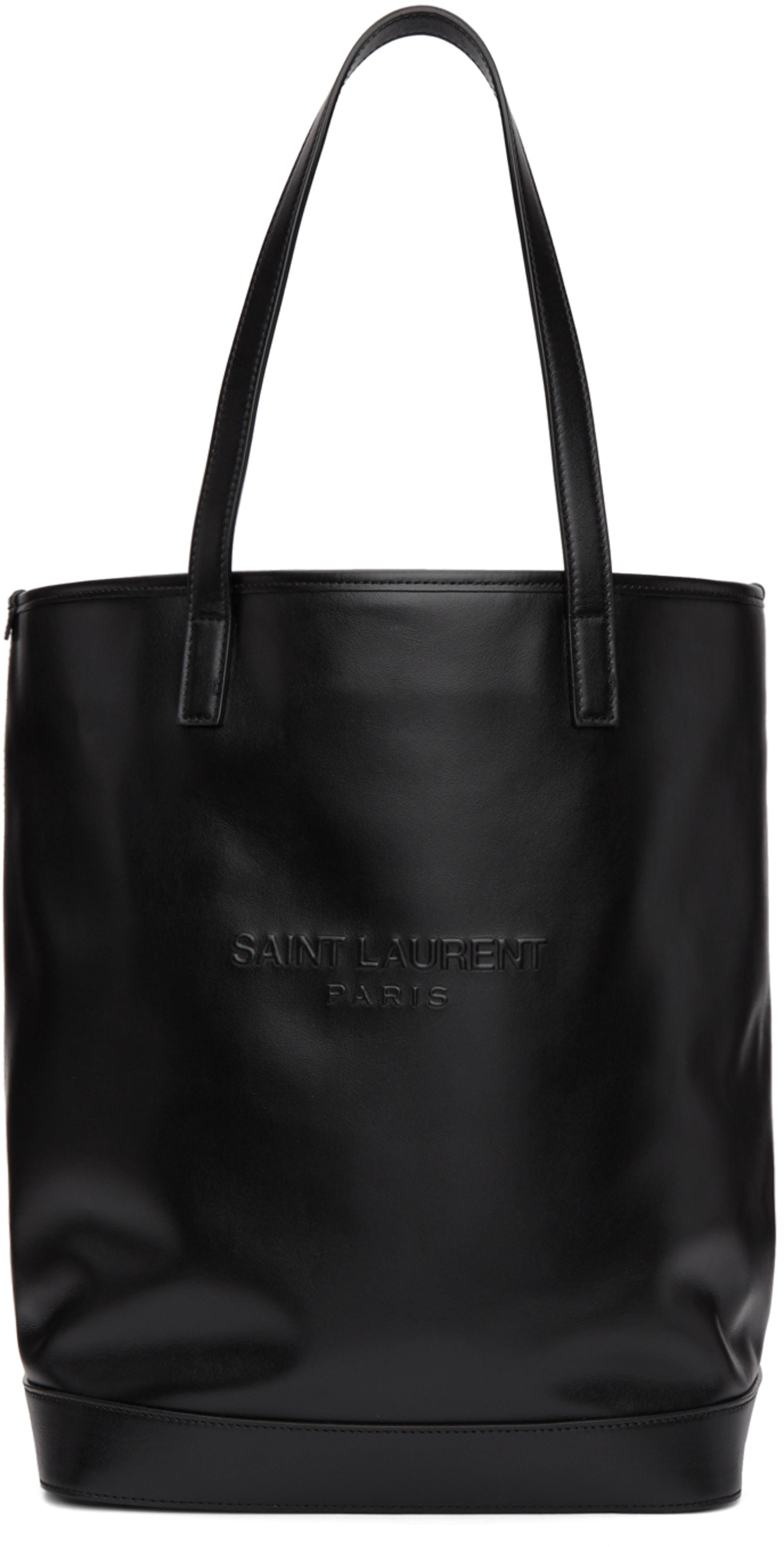 a81669fed4 Saint Laurent bags for Women