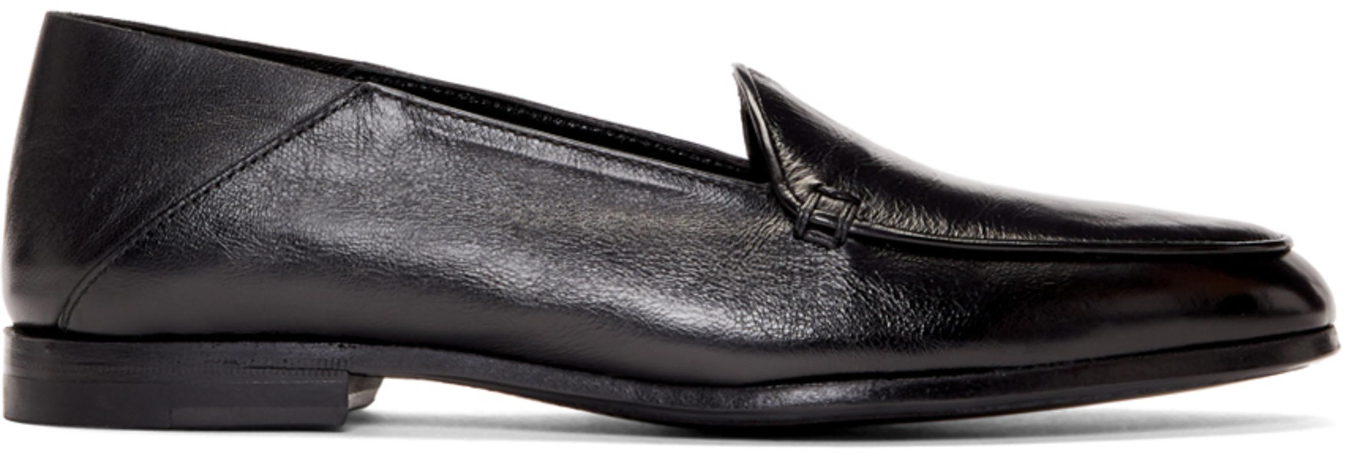 d9d61779e6f Designer slippers   loafers for Women