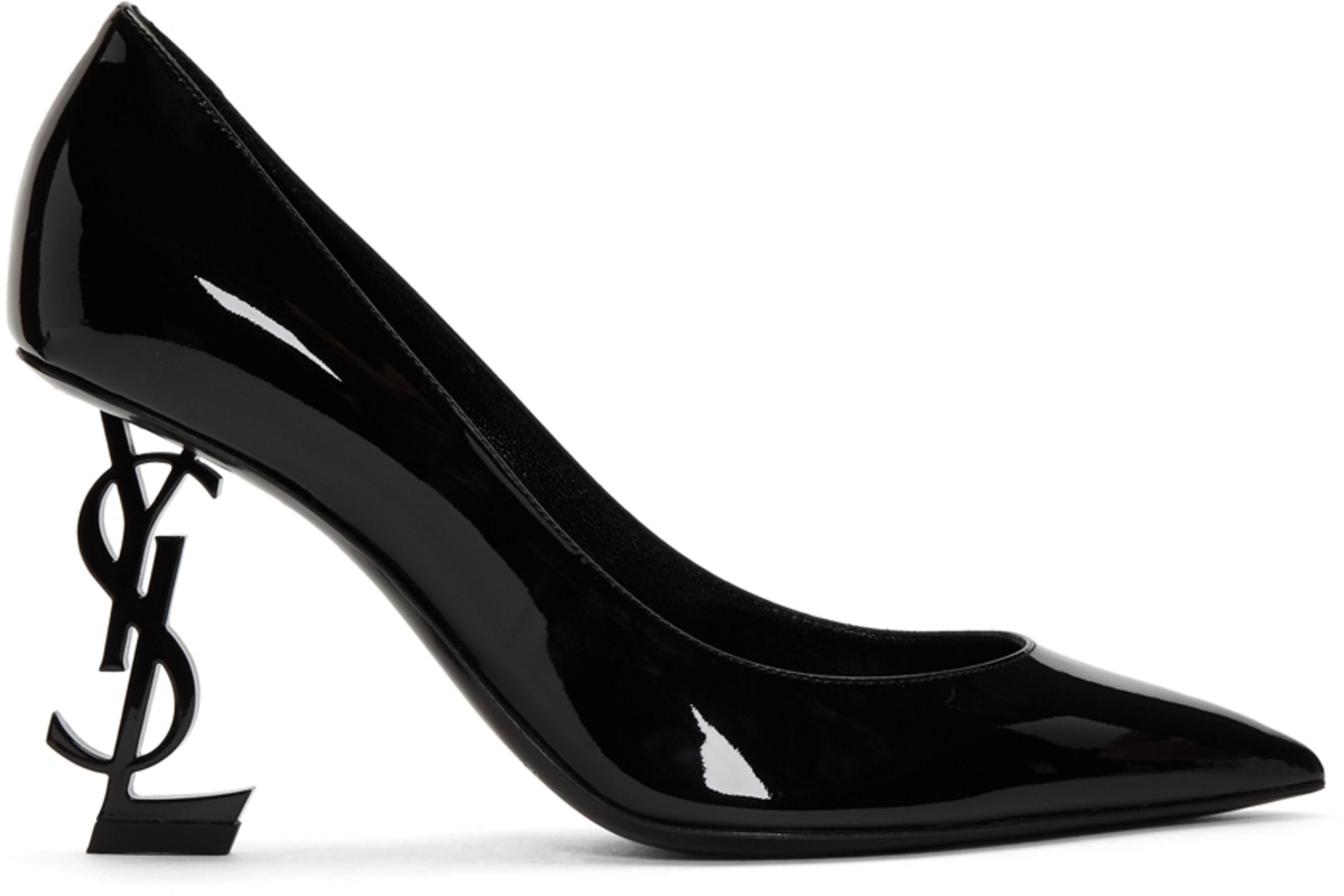 208c8de791e Saint Laurent heels for Women