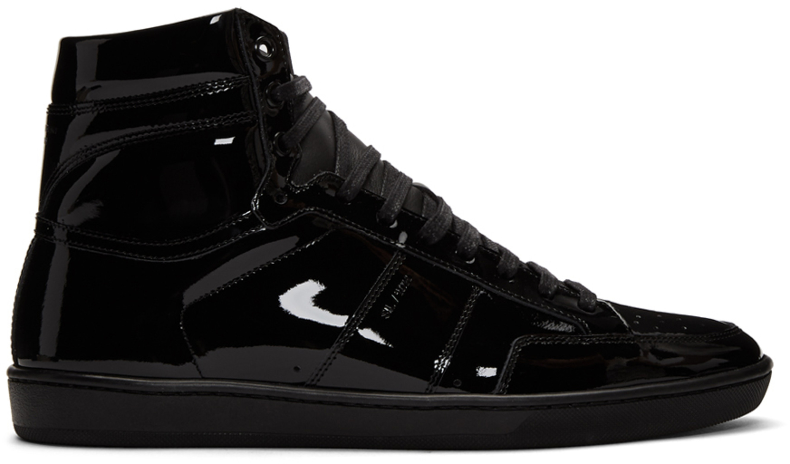 f9cd93e552f1 Saint Laurent shoes for Men