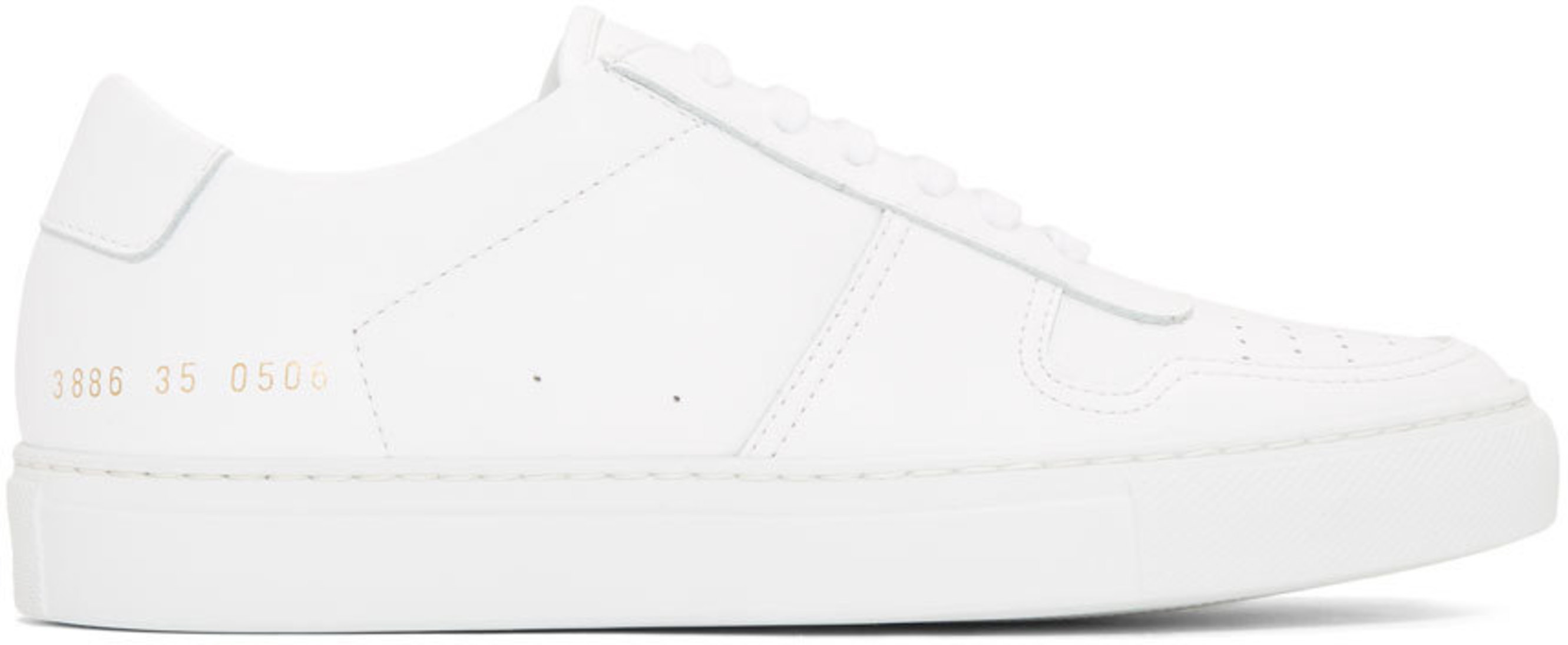 fec047540f7 Woman By Common Projects for Women SS19 Collection | SSENSE