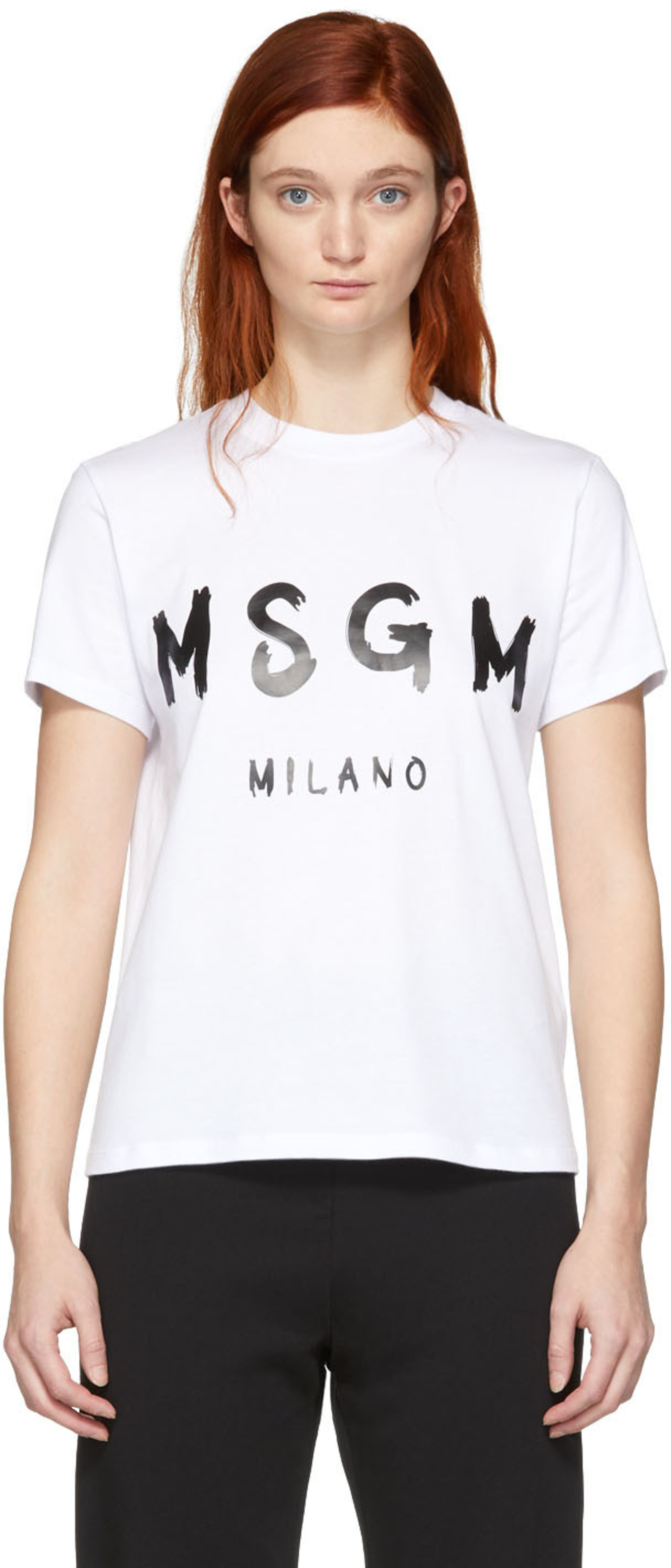 f92d1d799c5b31 Msgm for Women SS19 Collection | SSENSE