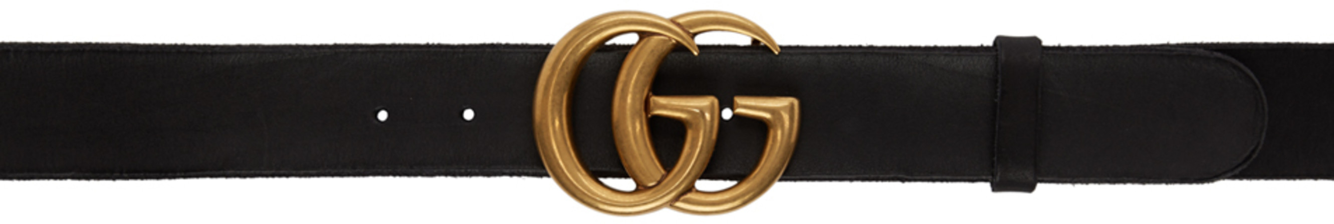 987d25ec4670f Gucci belts   suspenders for Women