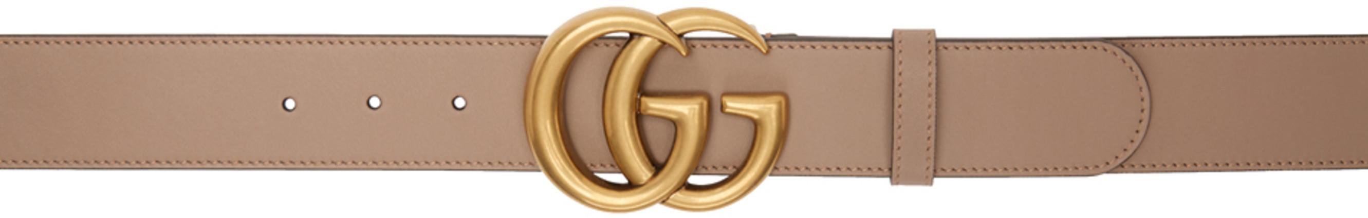 86ba993ee0a Gucci belts   suspenders for Women
