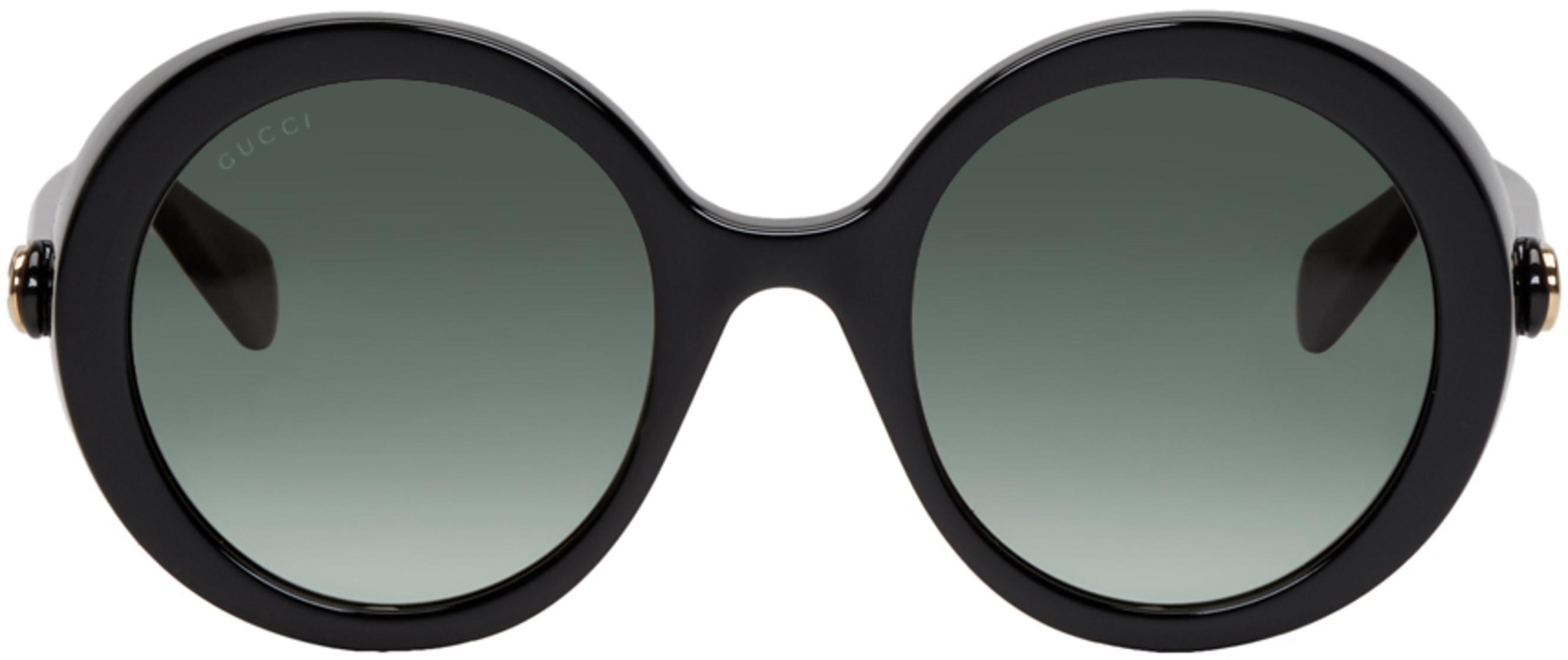 5fc7e6d57b6 Gucci sunglasses for Women