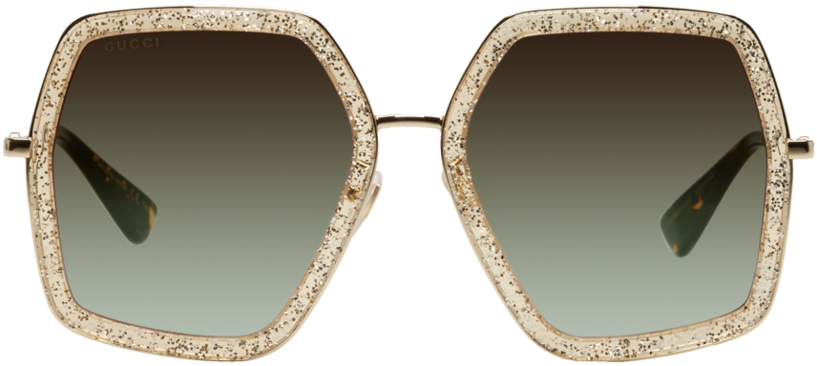 20c19f0c86 Gucci sunglasses for Women
