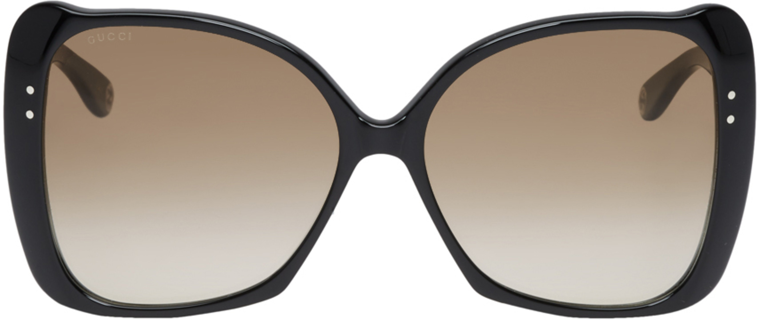 b26dd1303edbc Gucci sunglasses for Women