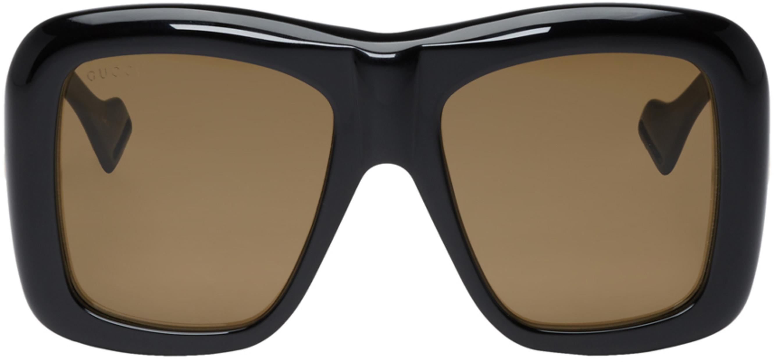 46e8e13f0cc64 Designer sunglasses for Women