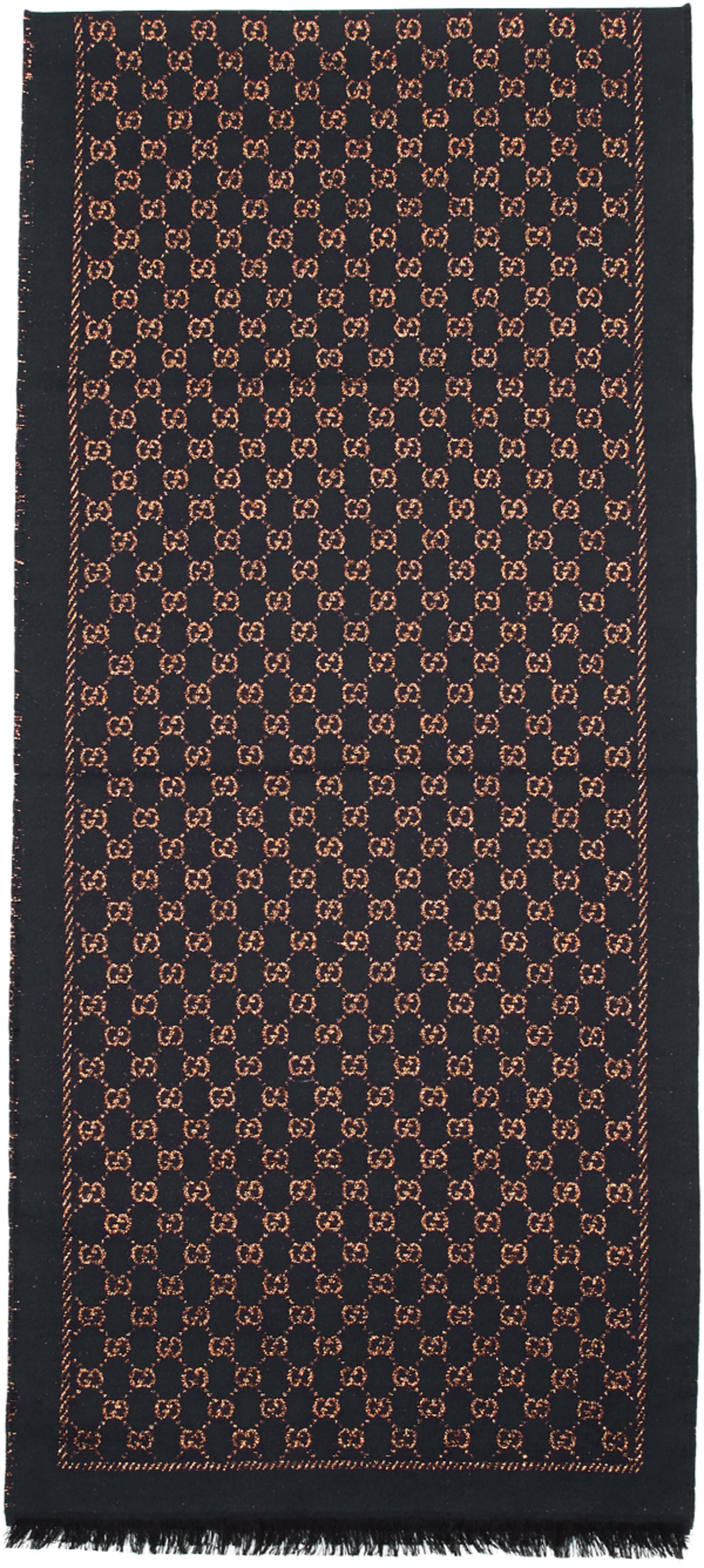 0ef09200b369 Designer scarves for Women