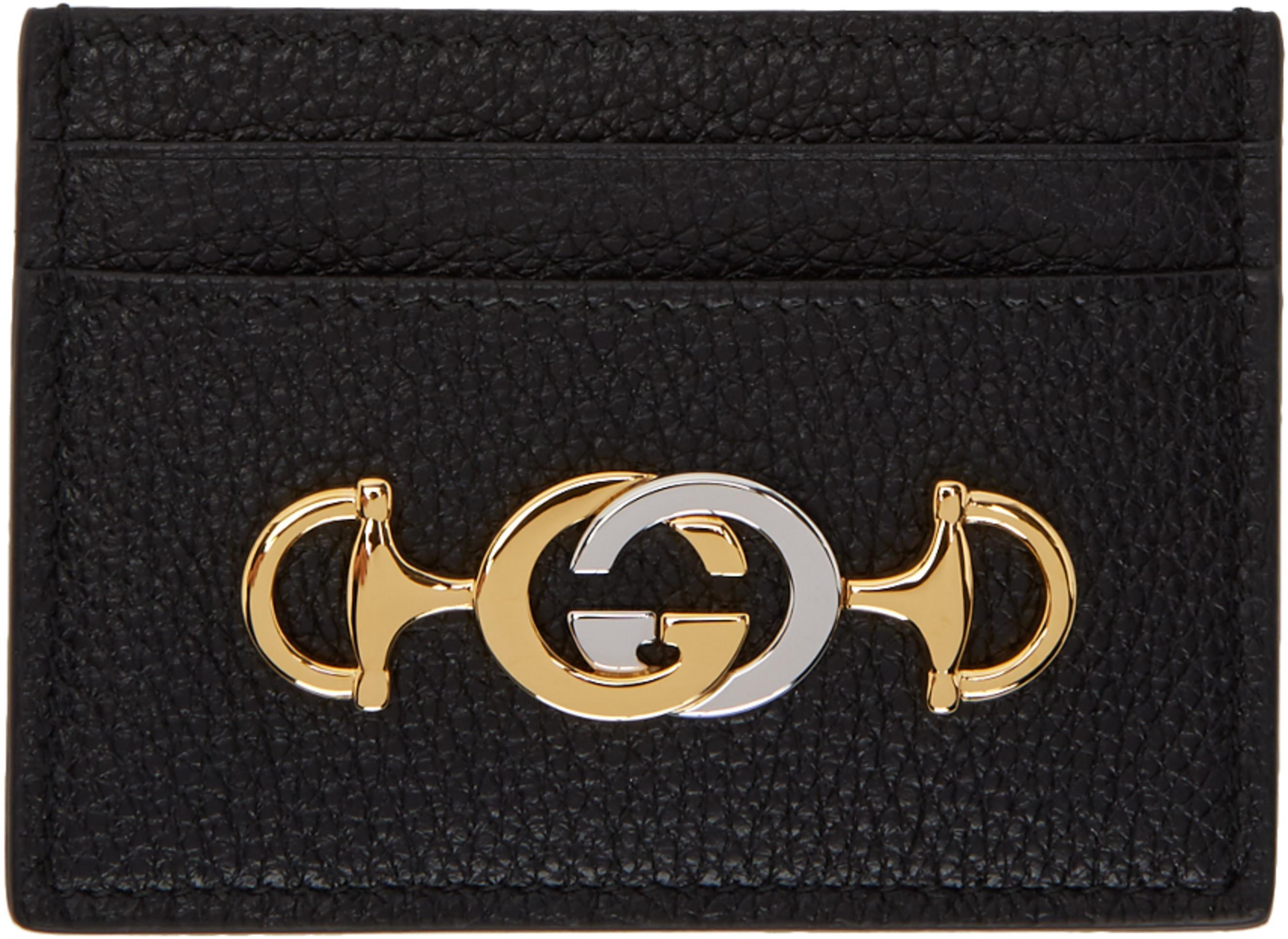 0e01c4c7fa7 Designer wallets   card holders for Women