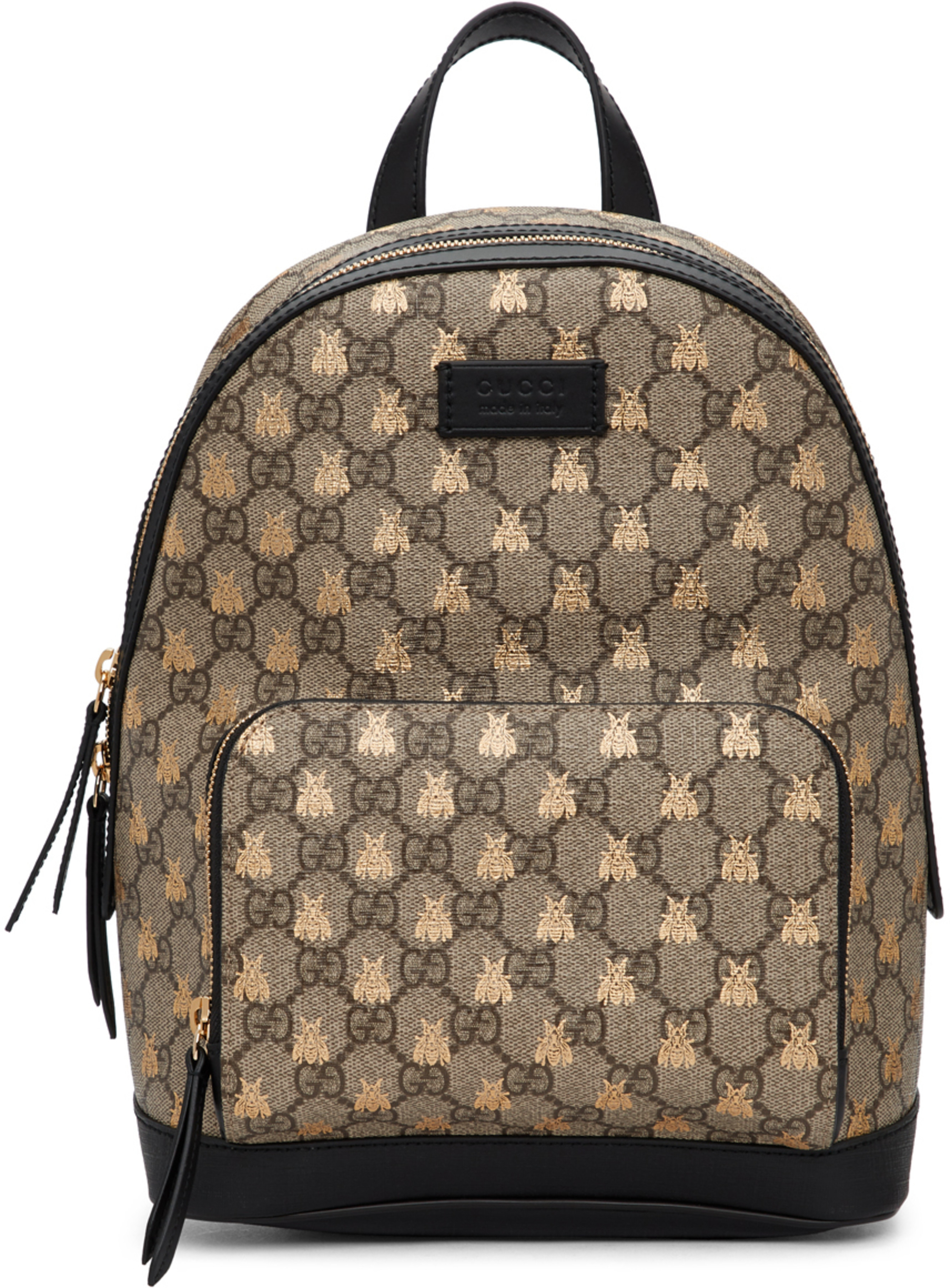 aa41ac687a9d Gucci bags for Women