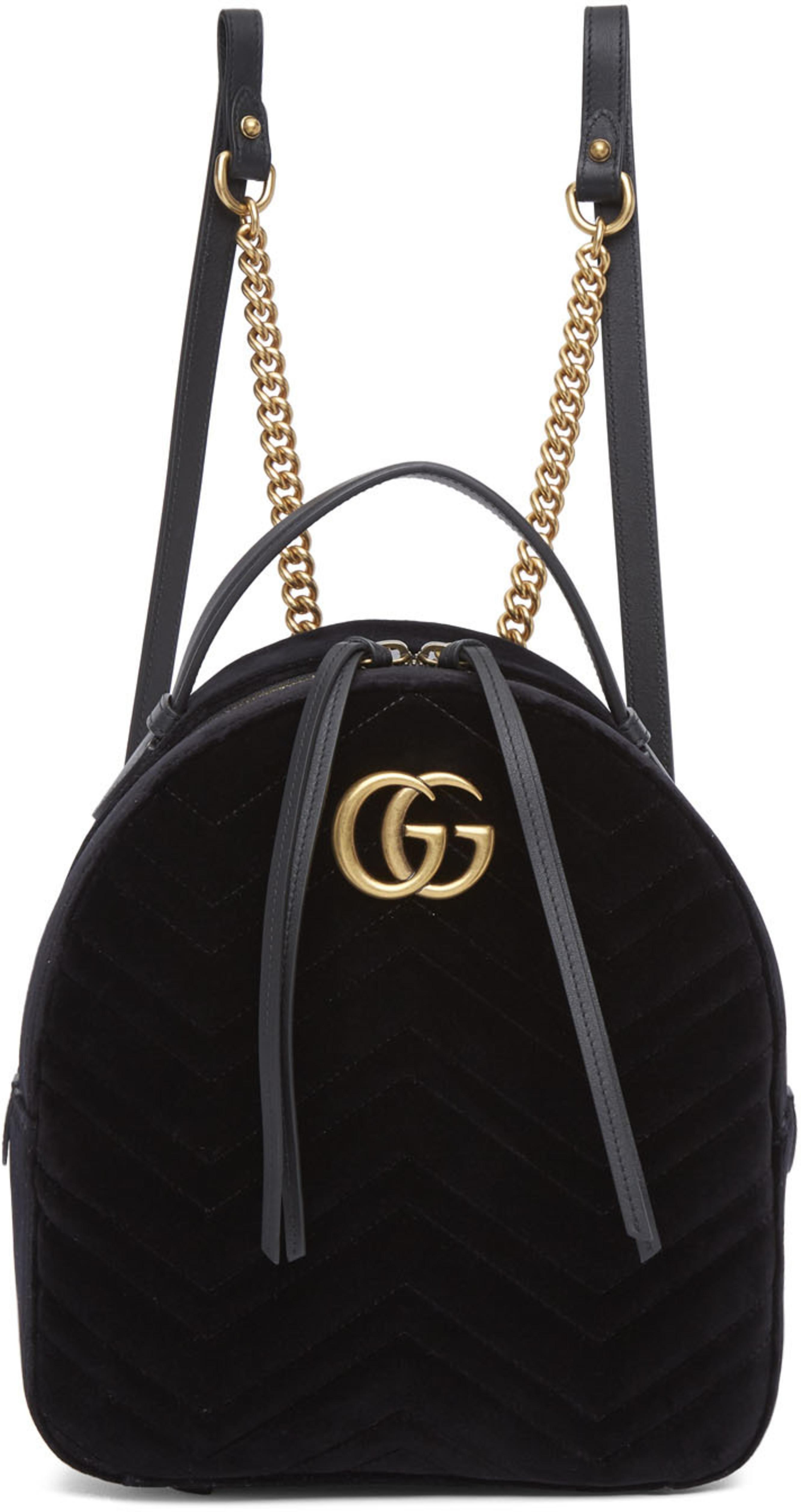 32925d541cb Gucci bags for Women | SSENSE