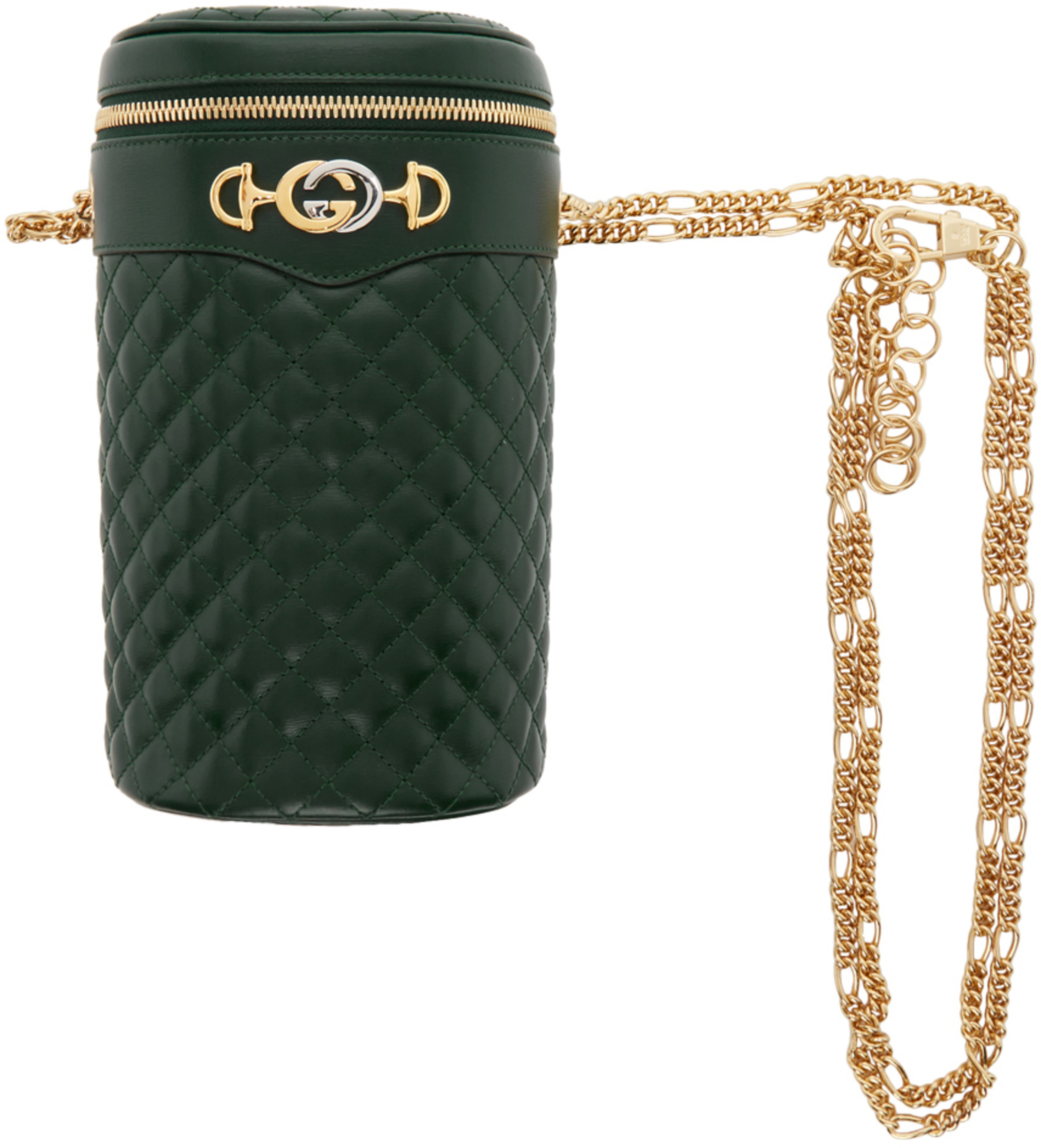 585a8975f21 Gucci pouches for Women