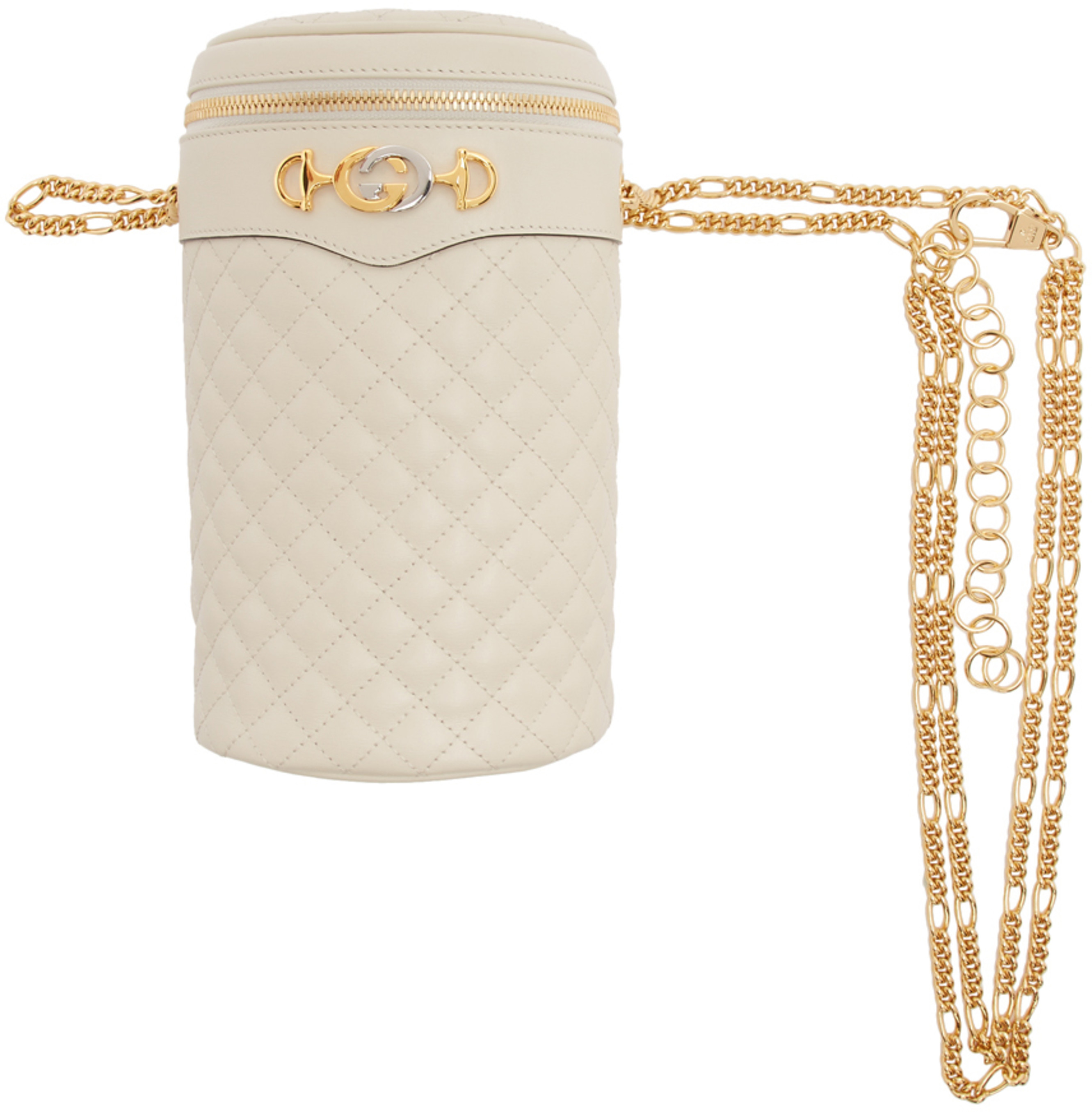 0297a55a25d Gucci bags for Women
