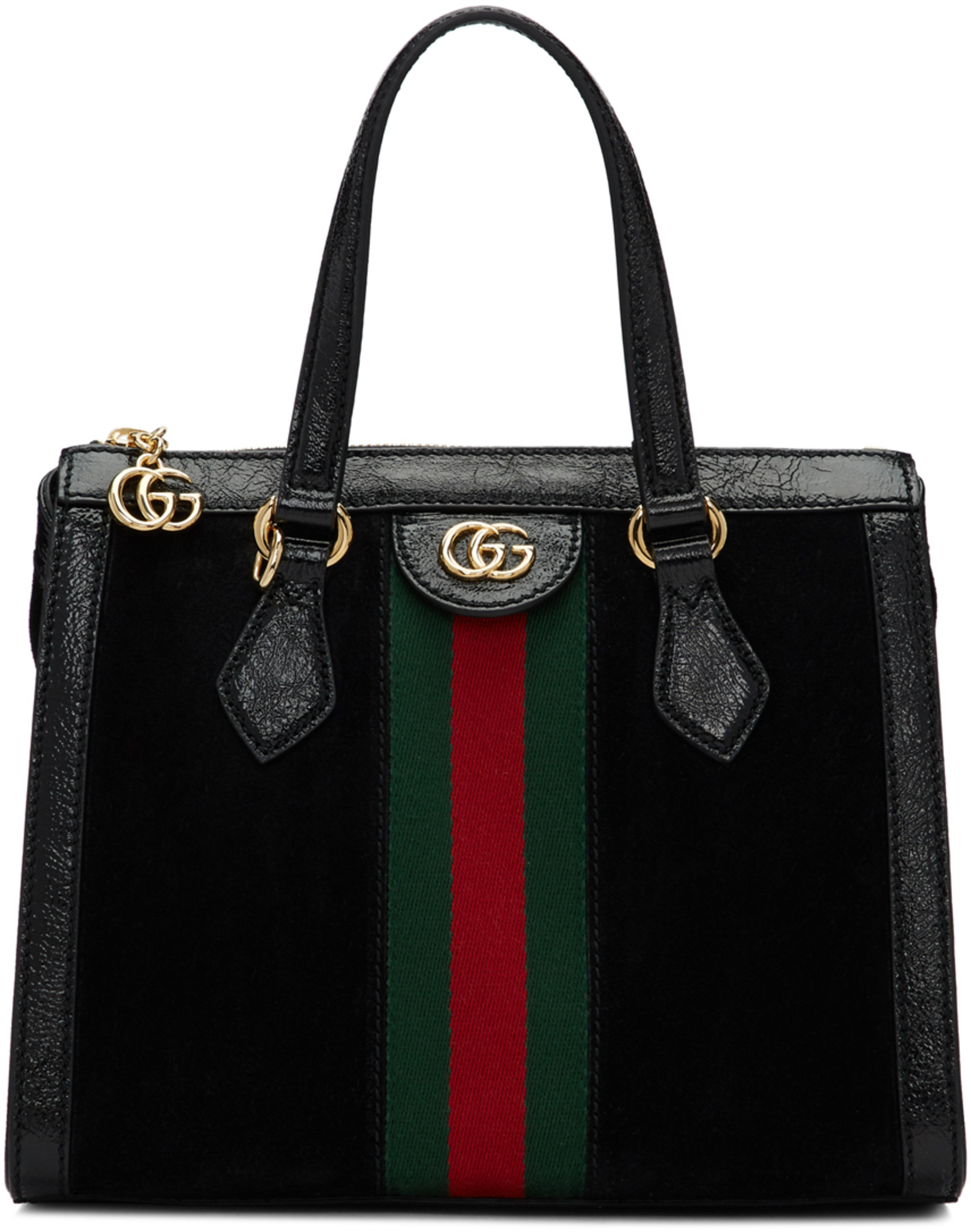 e014580c7d62 Gucci bags for Women