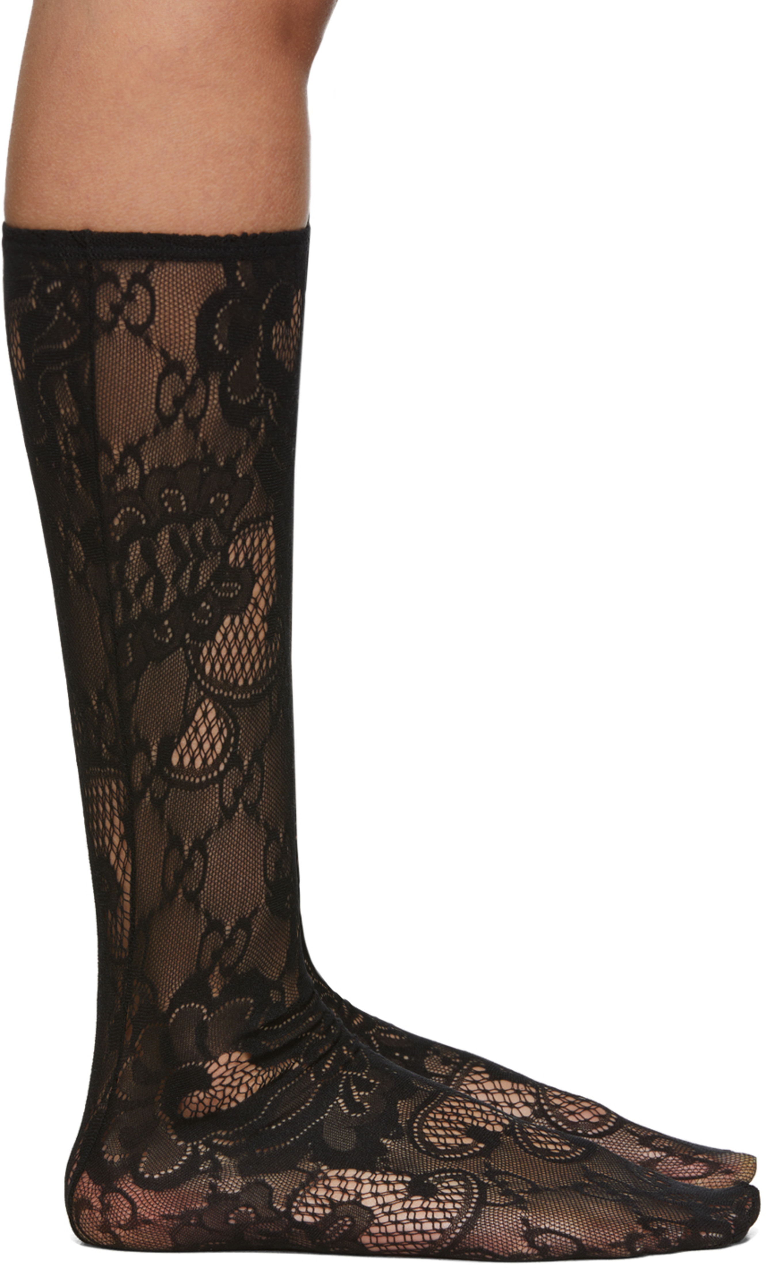 8858f9c78e9 Designer socks for Women