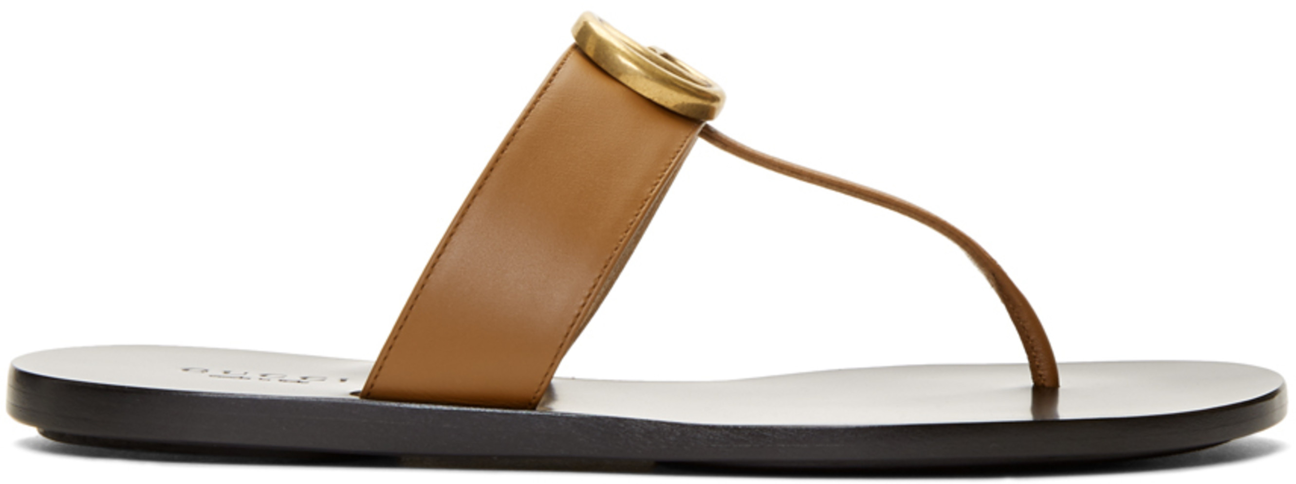 7310141ff3b Gucci shoes for Women