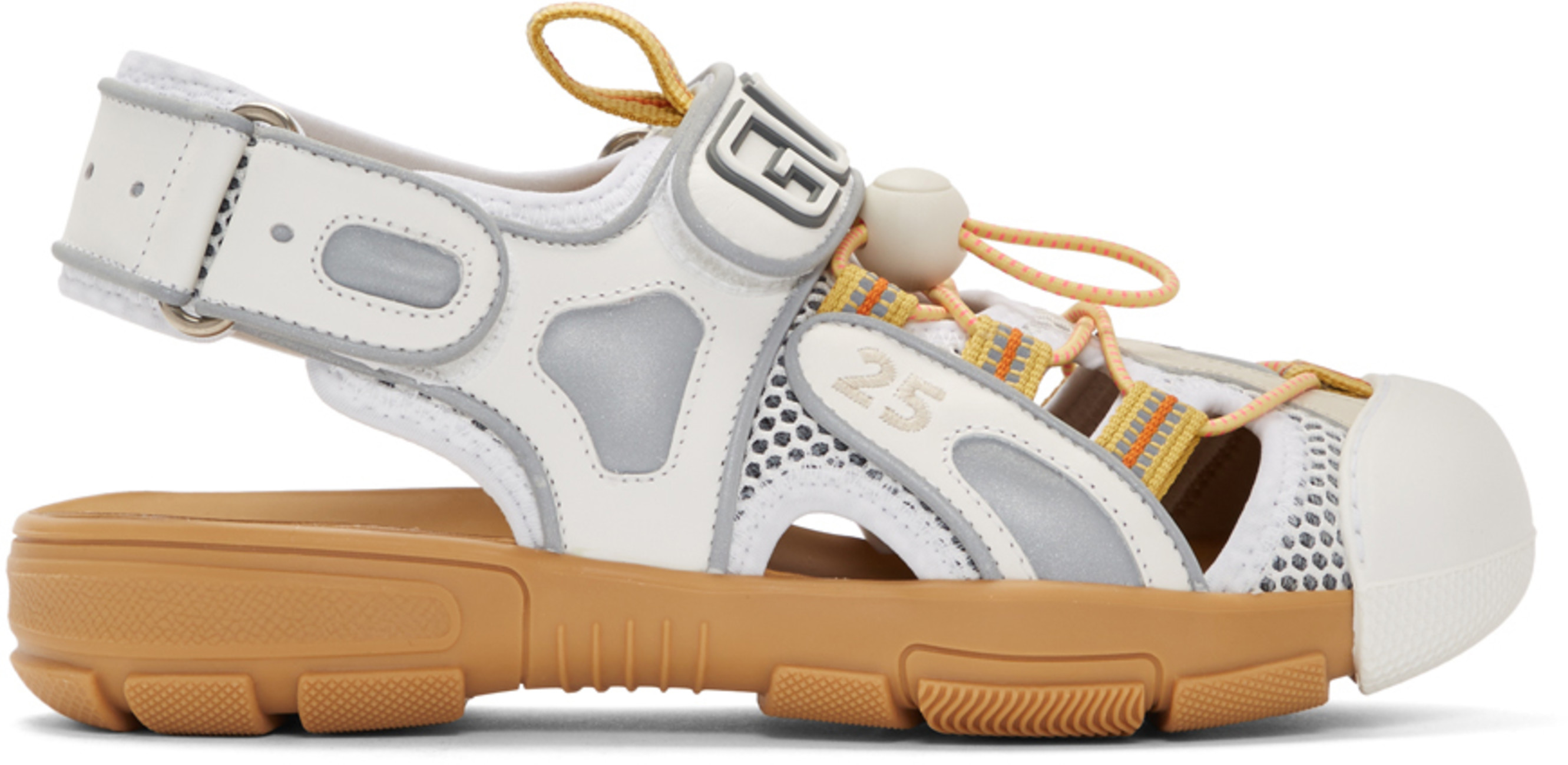 8b652d9fd Designer sandals for Women