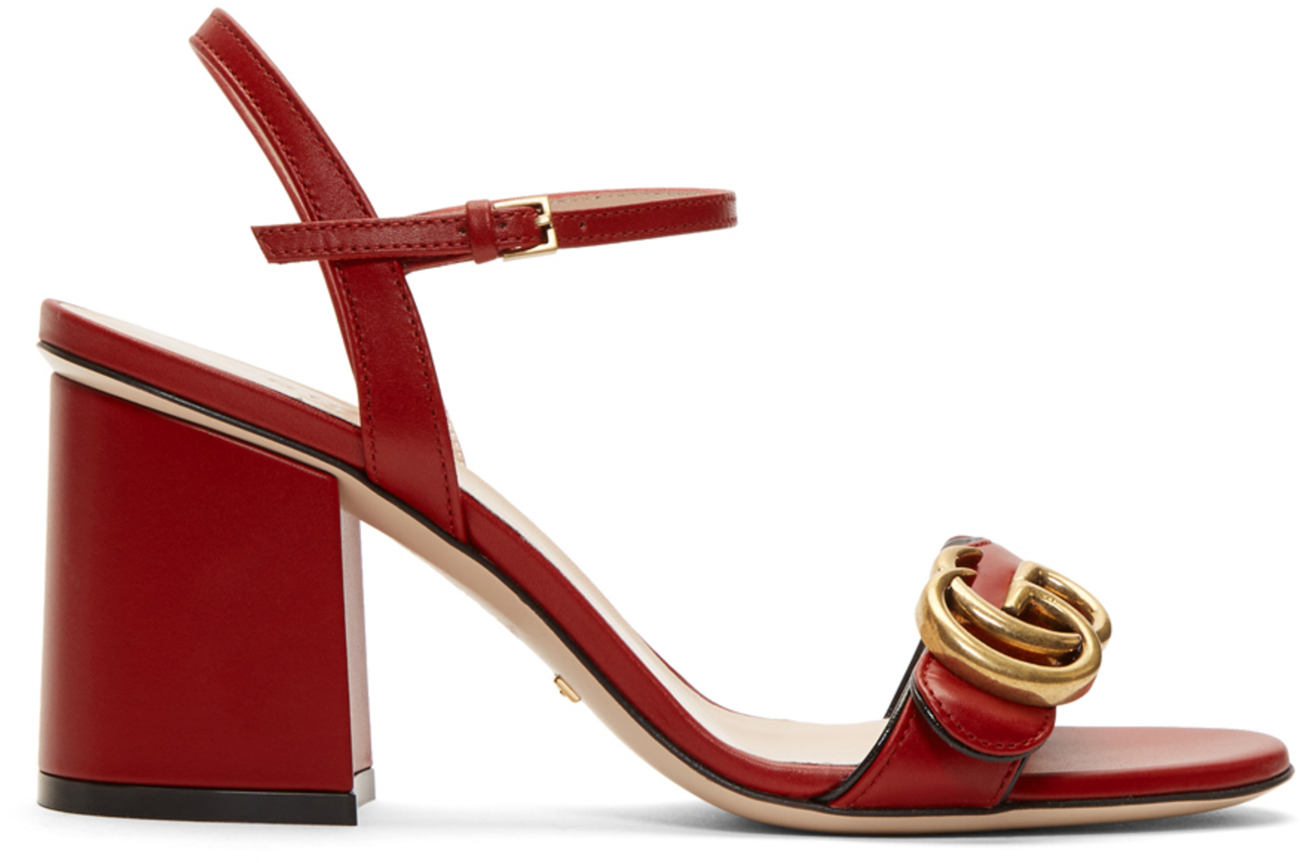 f5fa2b1d6 Gucci shoes for Women