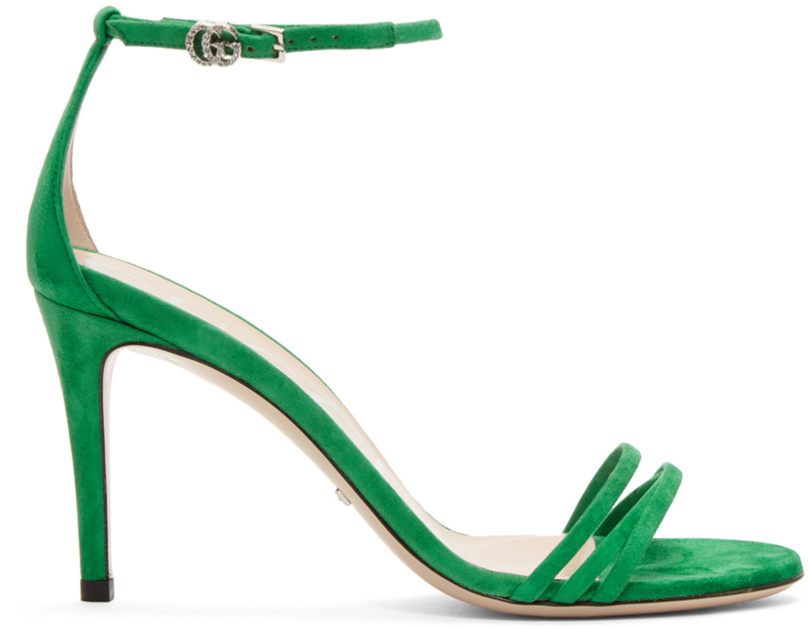 3ee3f77d859 Gucci sandals for Women