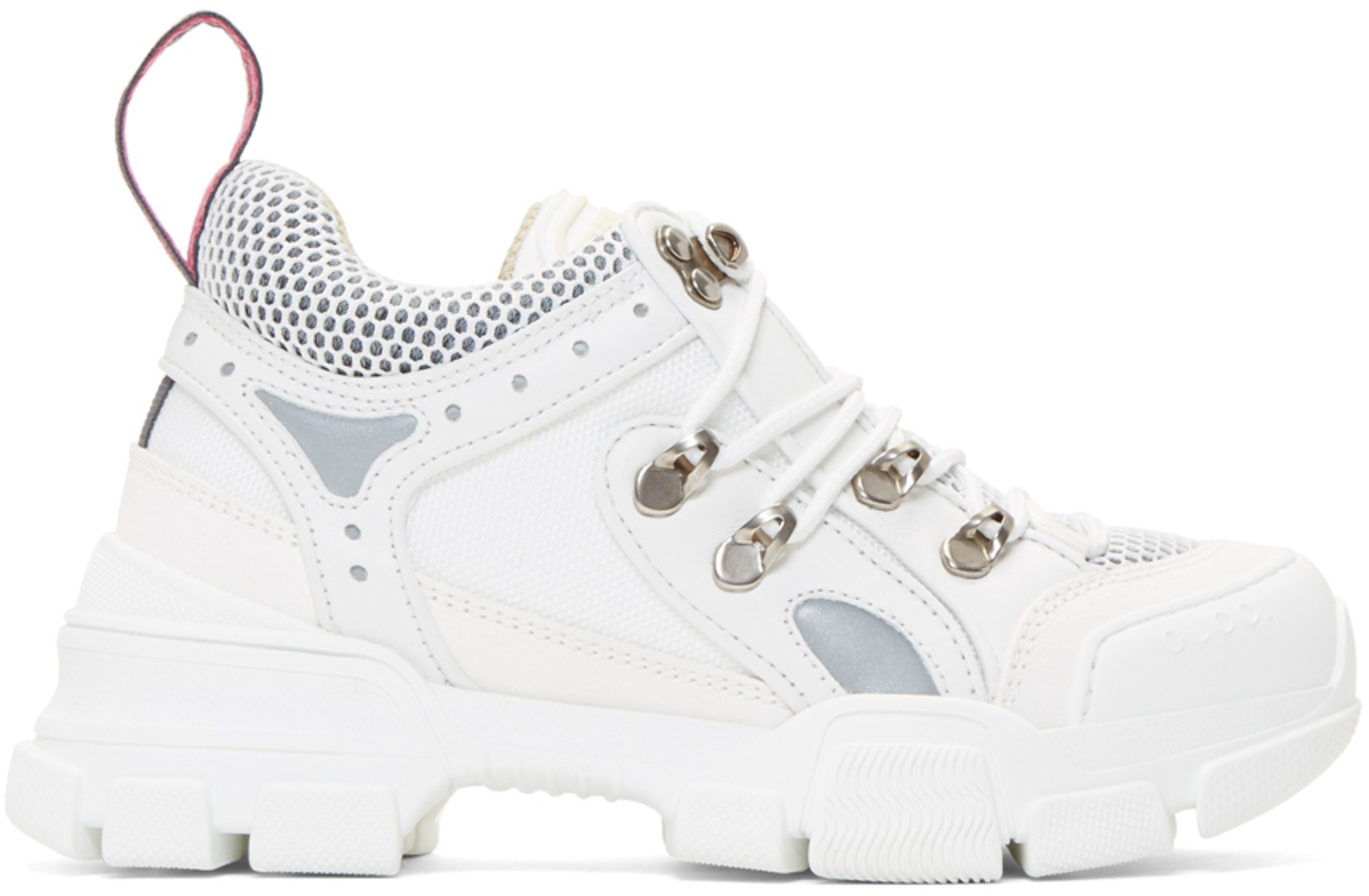 495639aaa01 Gucci sneakers for Women