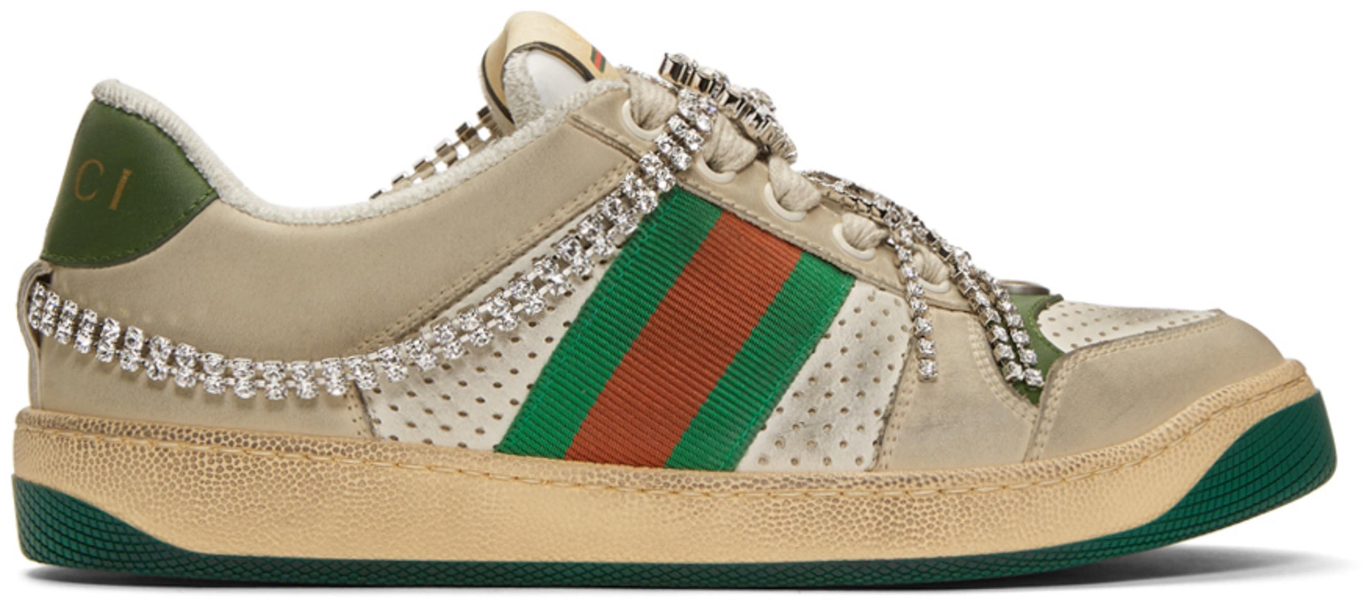 e00c1227347 Gucci shoes for Women