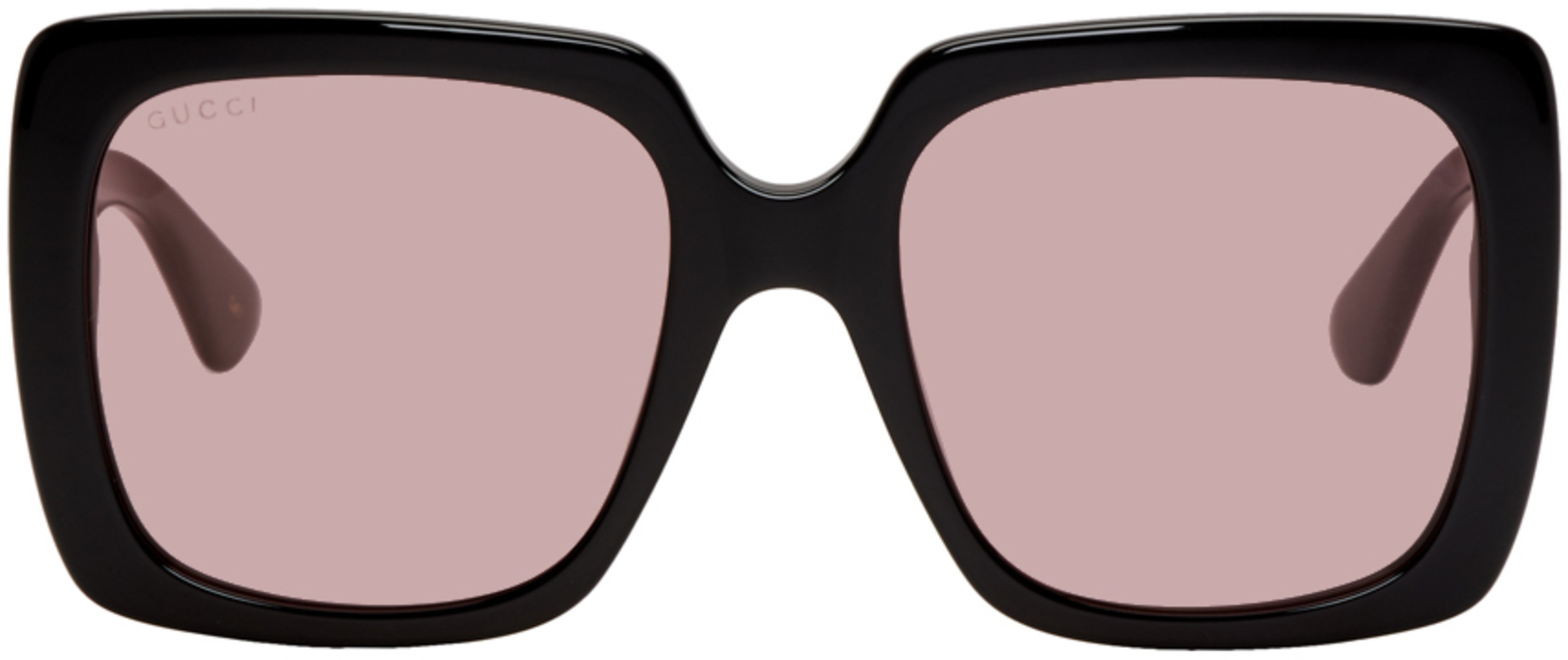 525784bf59 Gucci sunglasses for Men
