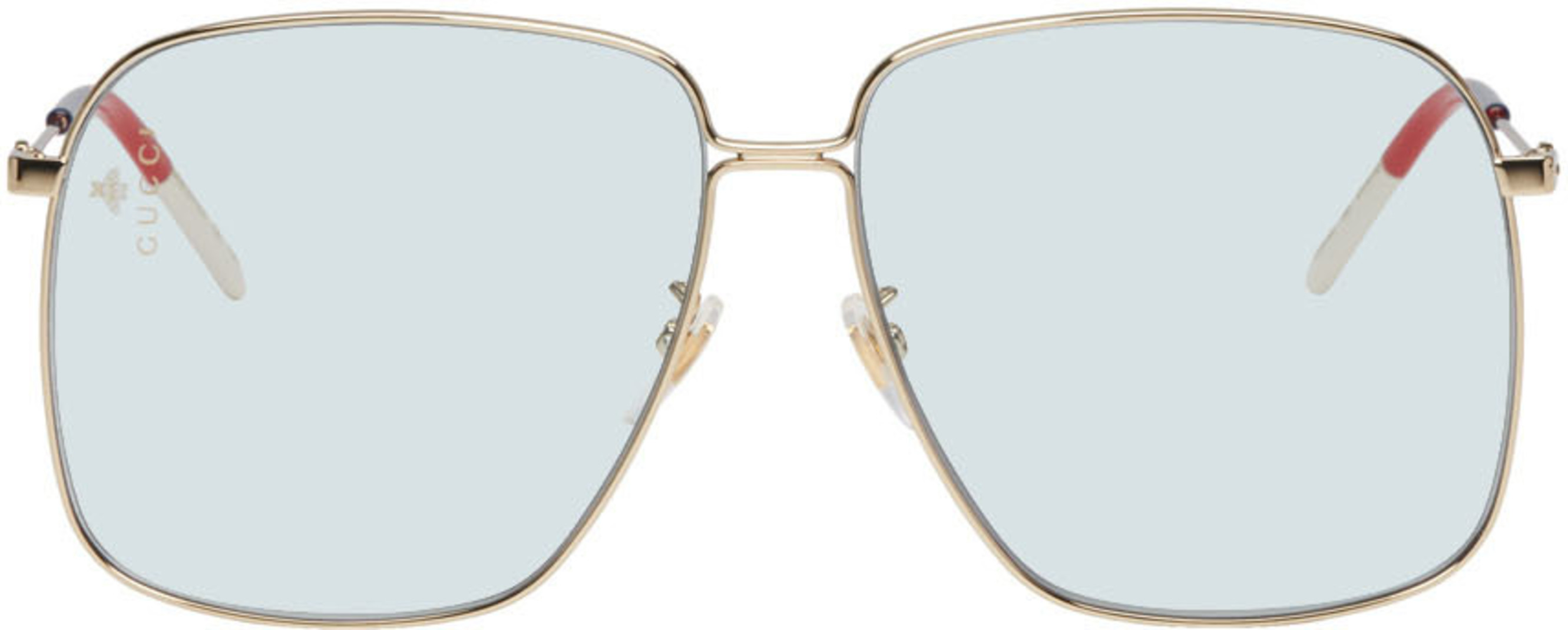 02d158e64c1 Gucci for Men SS19 Collection