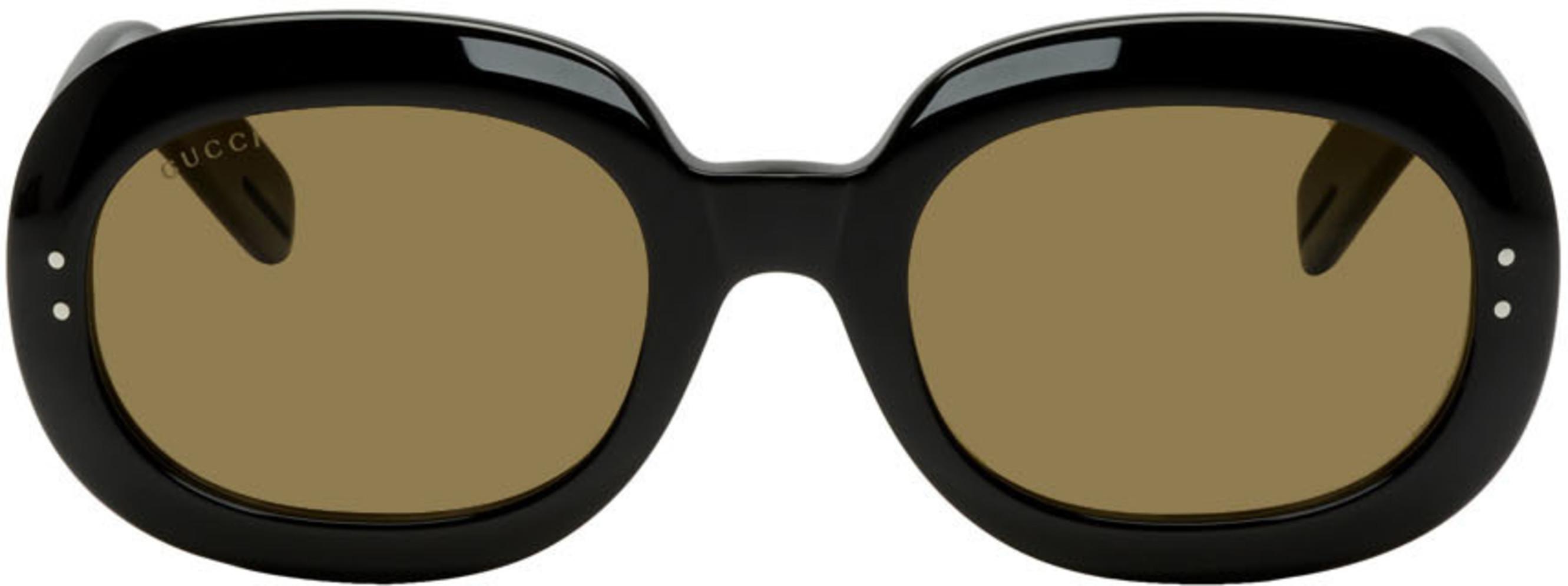 0c8183df76 Gucci eyewear for Men