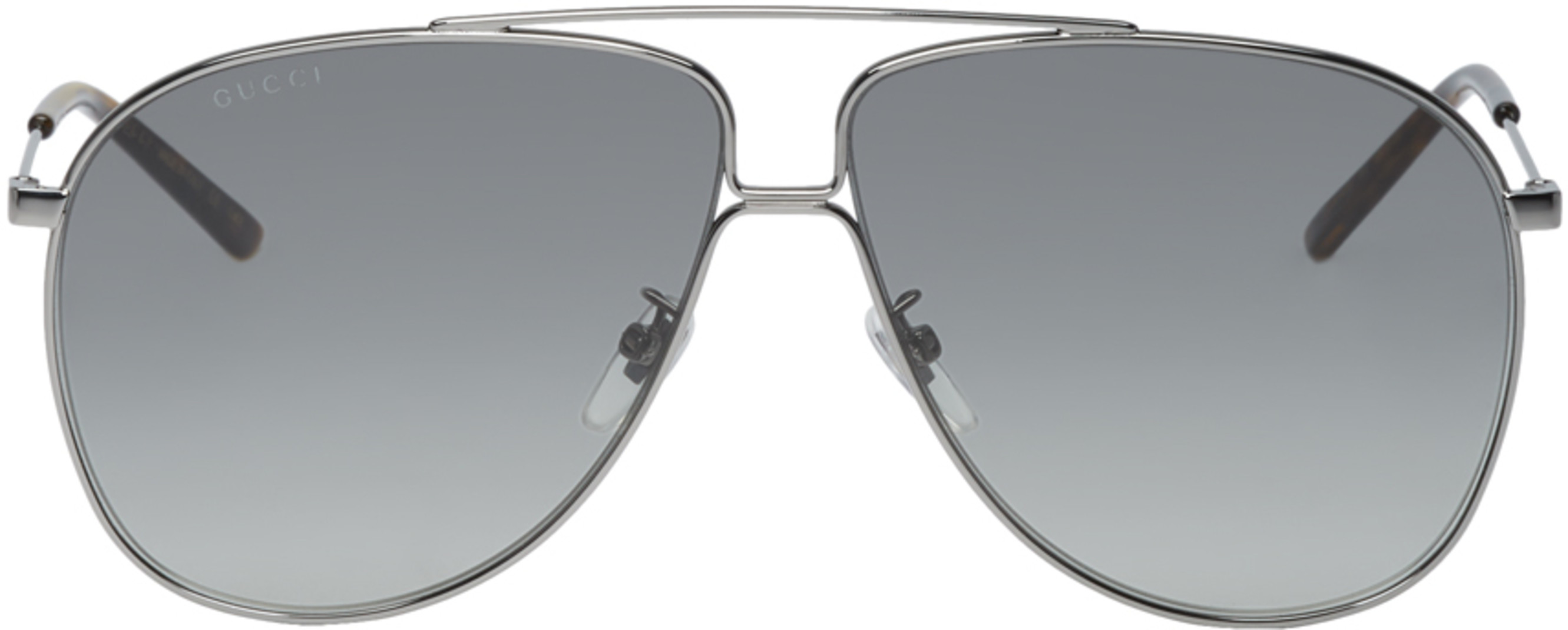 b0b3692891085 Gucci eyewear for Men