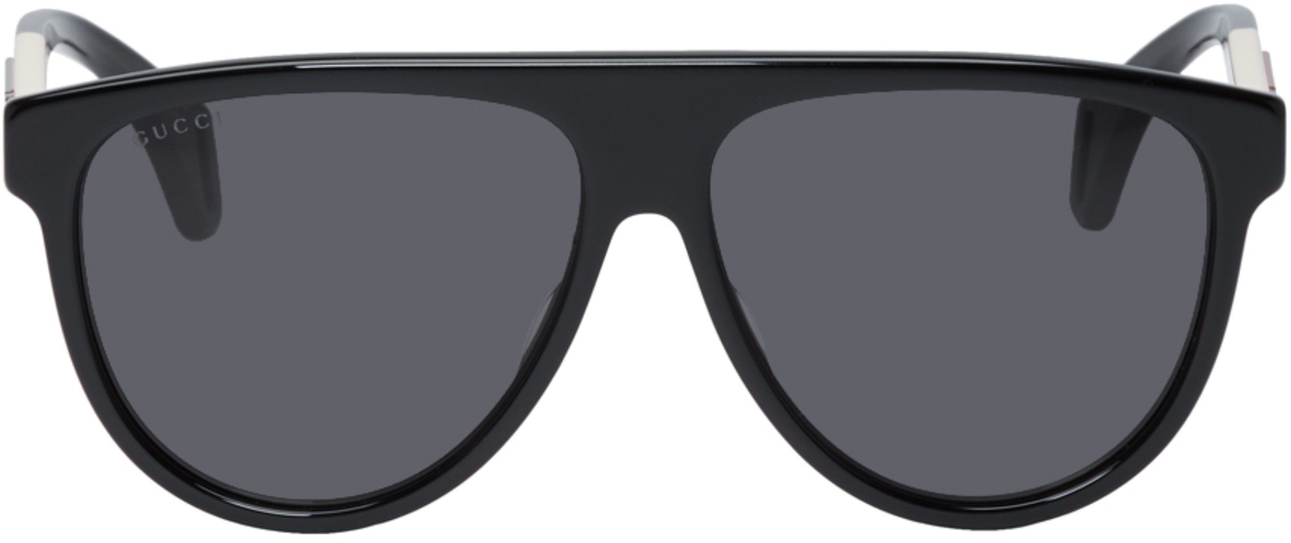 5853882ea2b Gucci sunglasses for Men