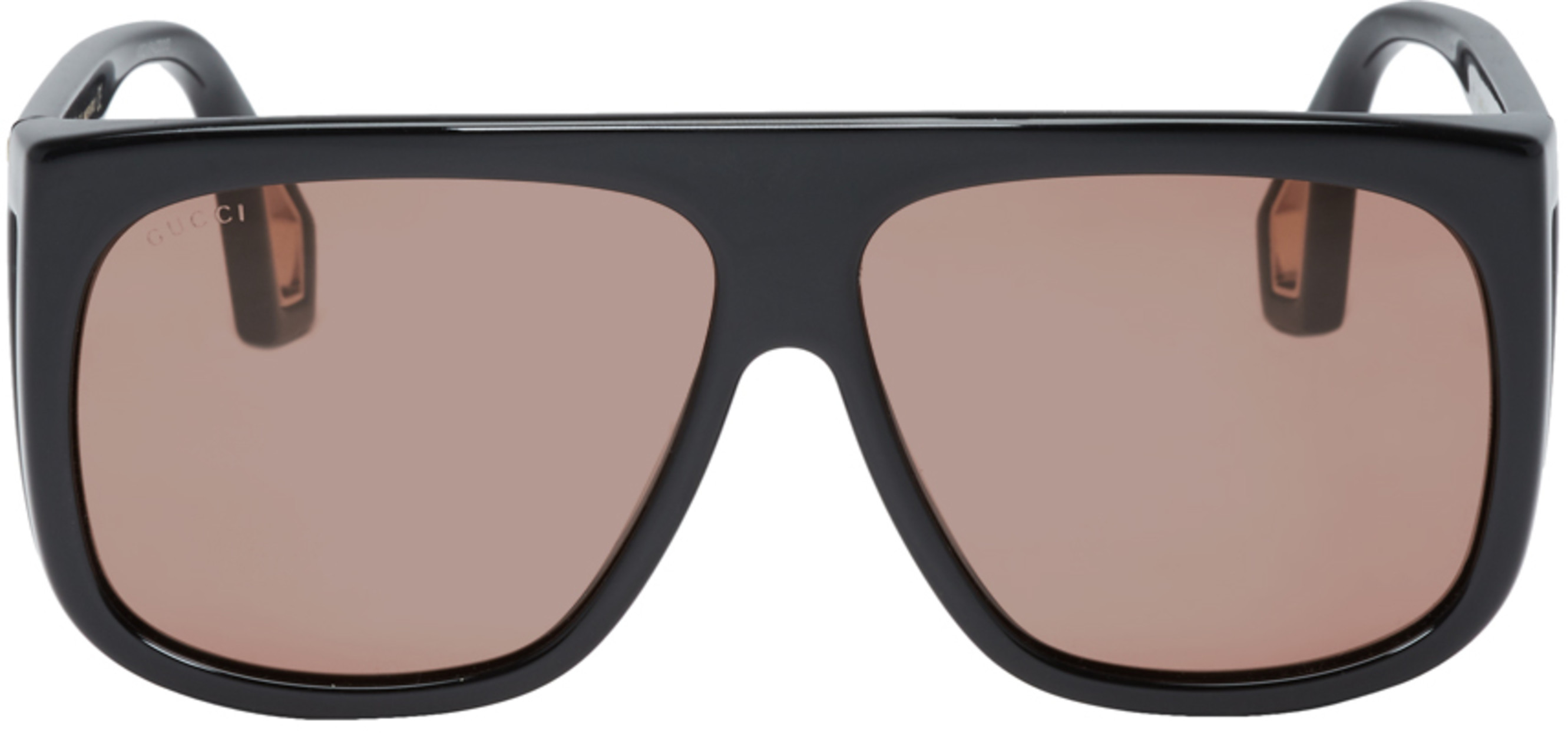 982df5d832a Gucci eyewear for Men