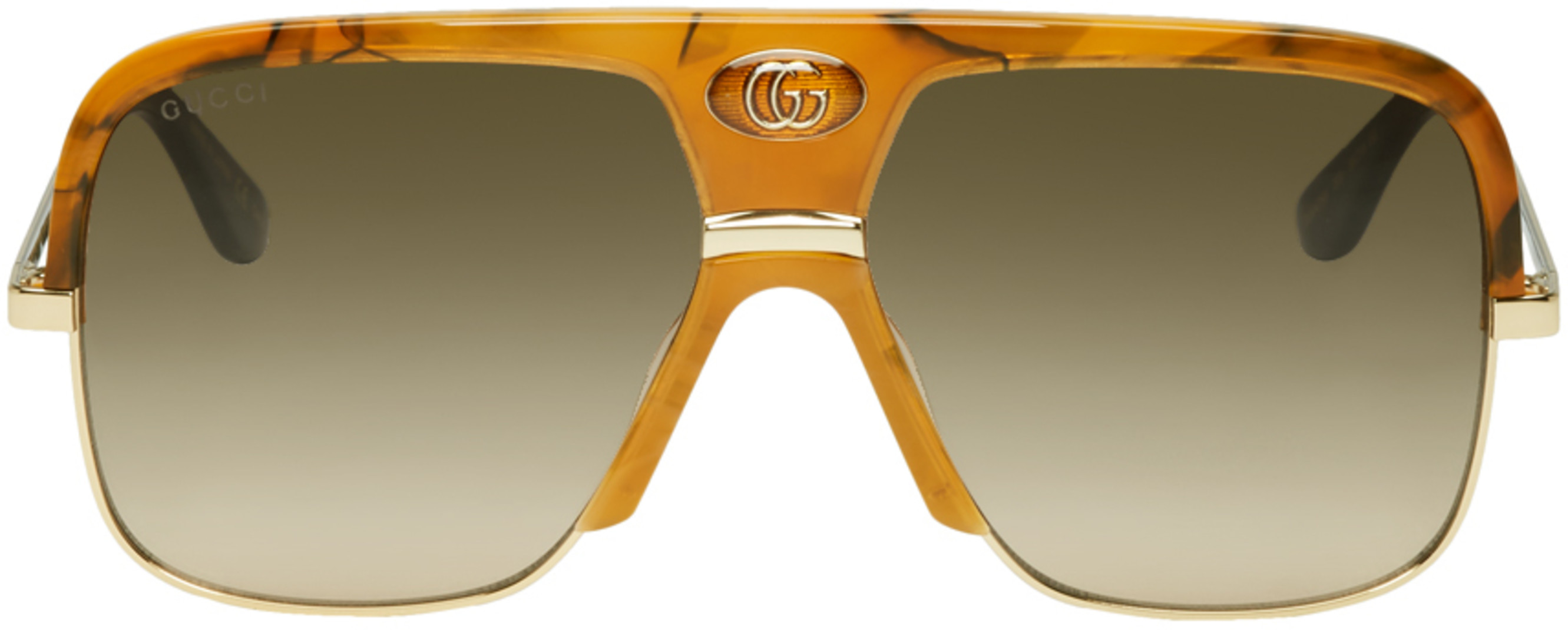 3c3da1d0aeb Gucci sunglasses for Men