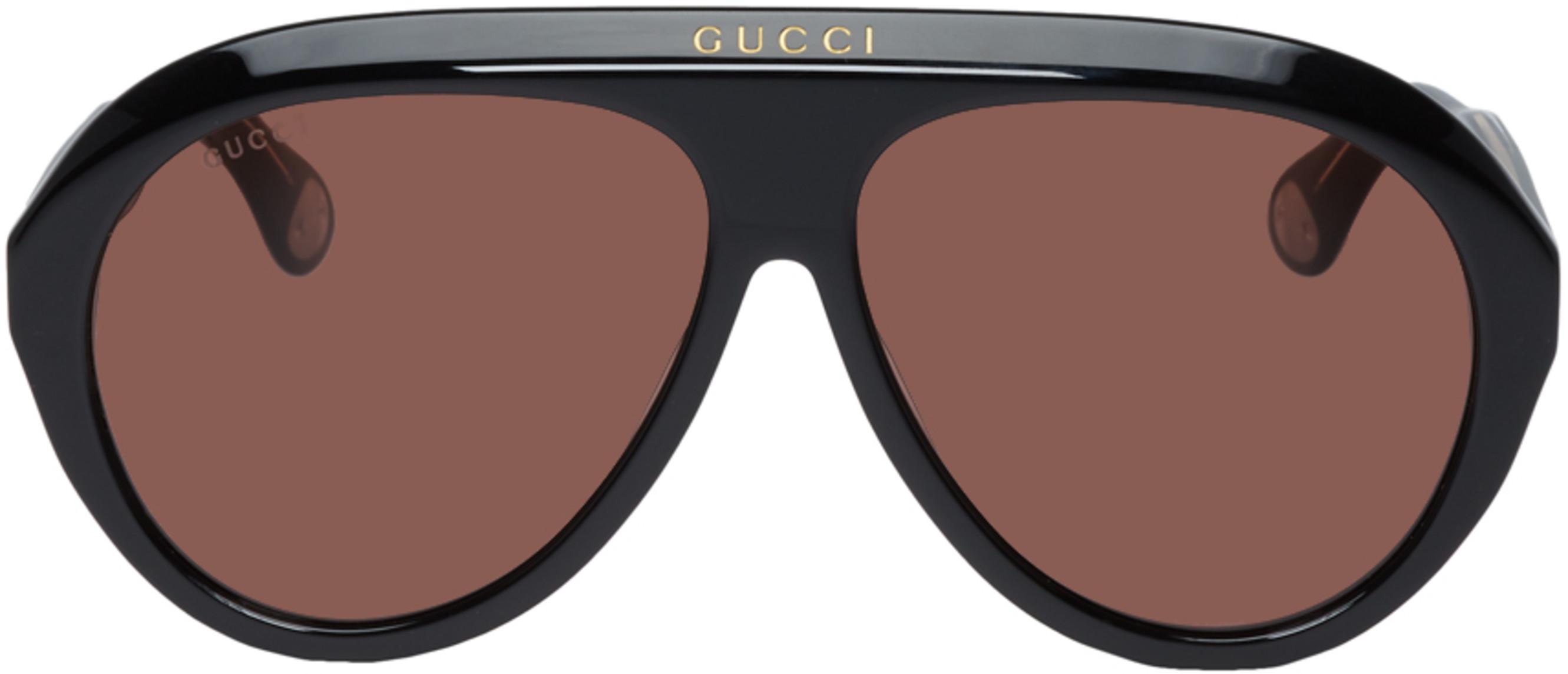 df1185c8d07 Gucci eyewear for Men