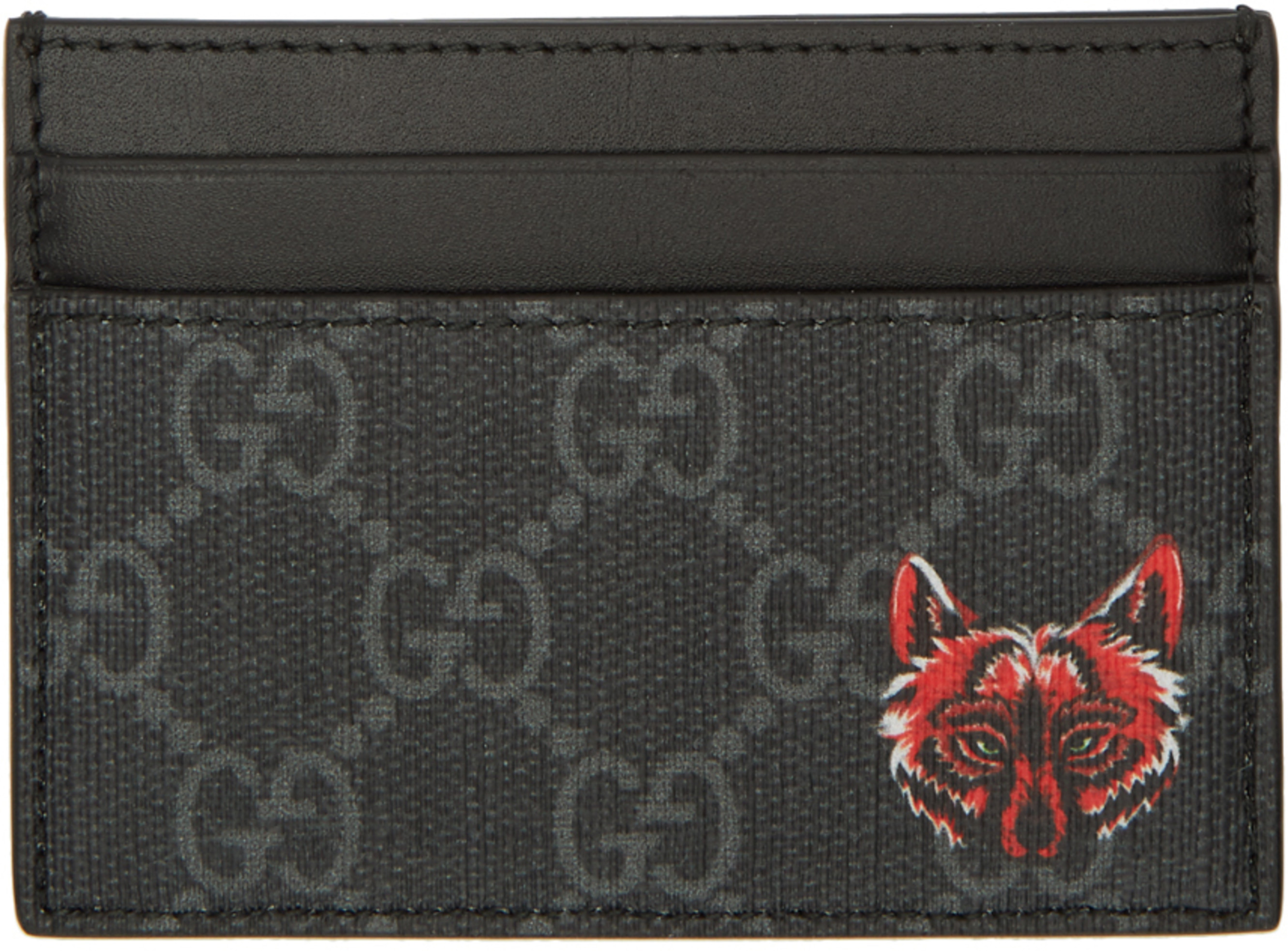 be22a9e30f0 Gucci wallets   card holders for Men