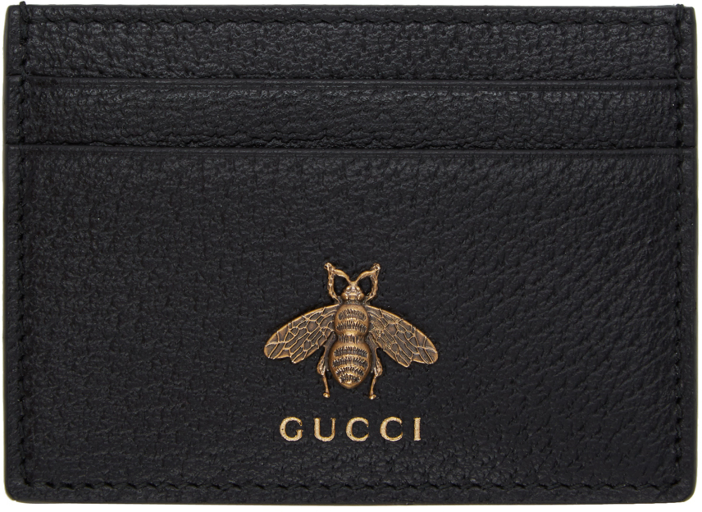 be91eddc6a2bcd Gucci for Men SS19 Collection | SSENSE