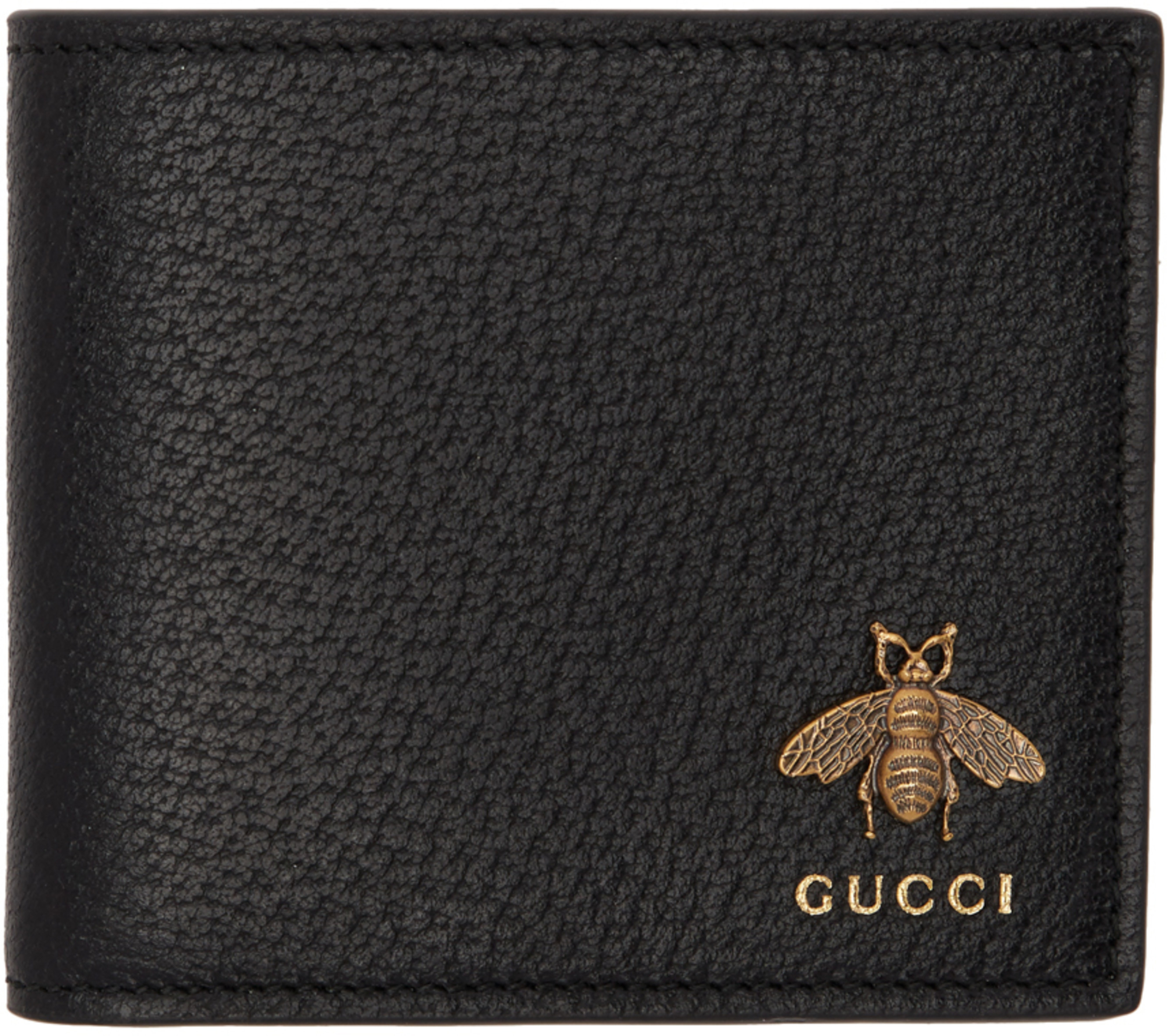 4a0f4f09a923 Gucci wallets & card holders for Men | SSENSE