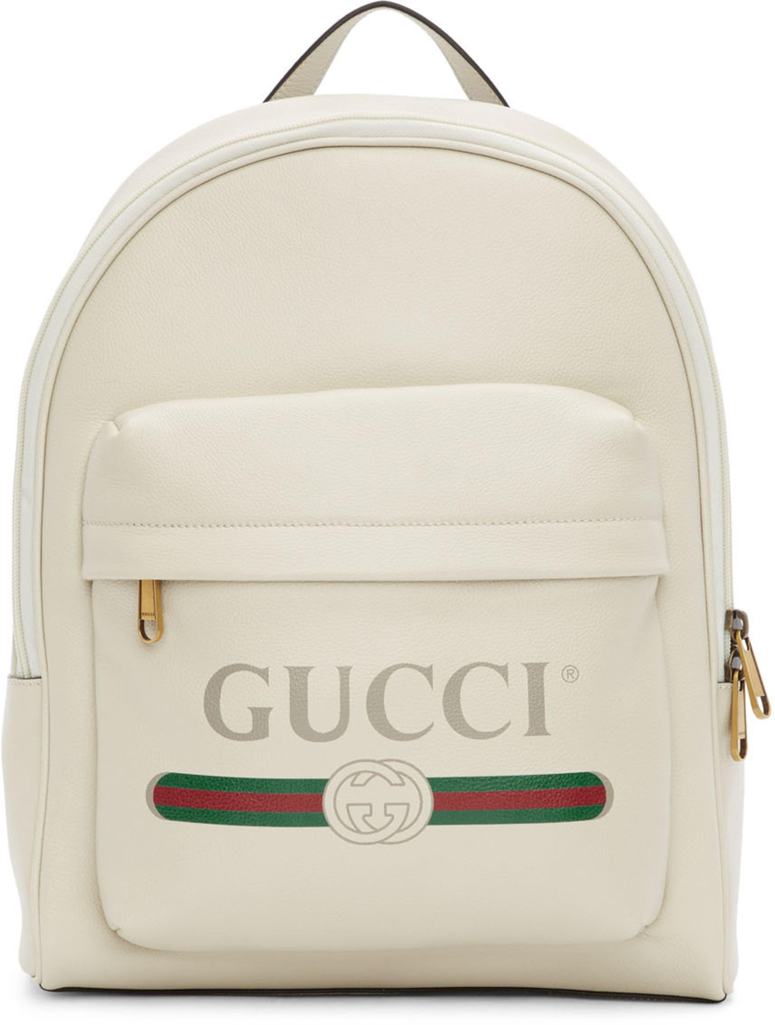 6f3d6ac7111c Gucci bags for Men | SSENSE