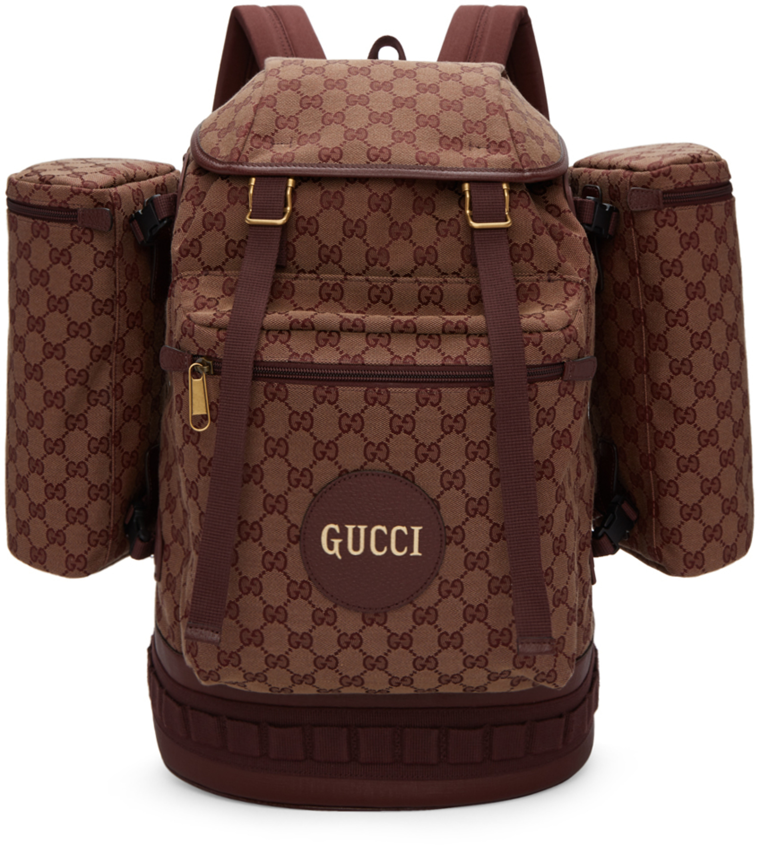 c094bbb1261 Gucci for Men SS19 Collection